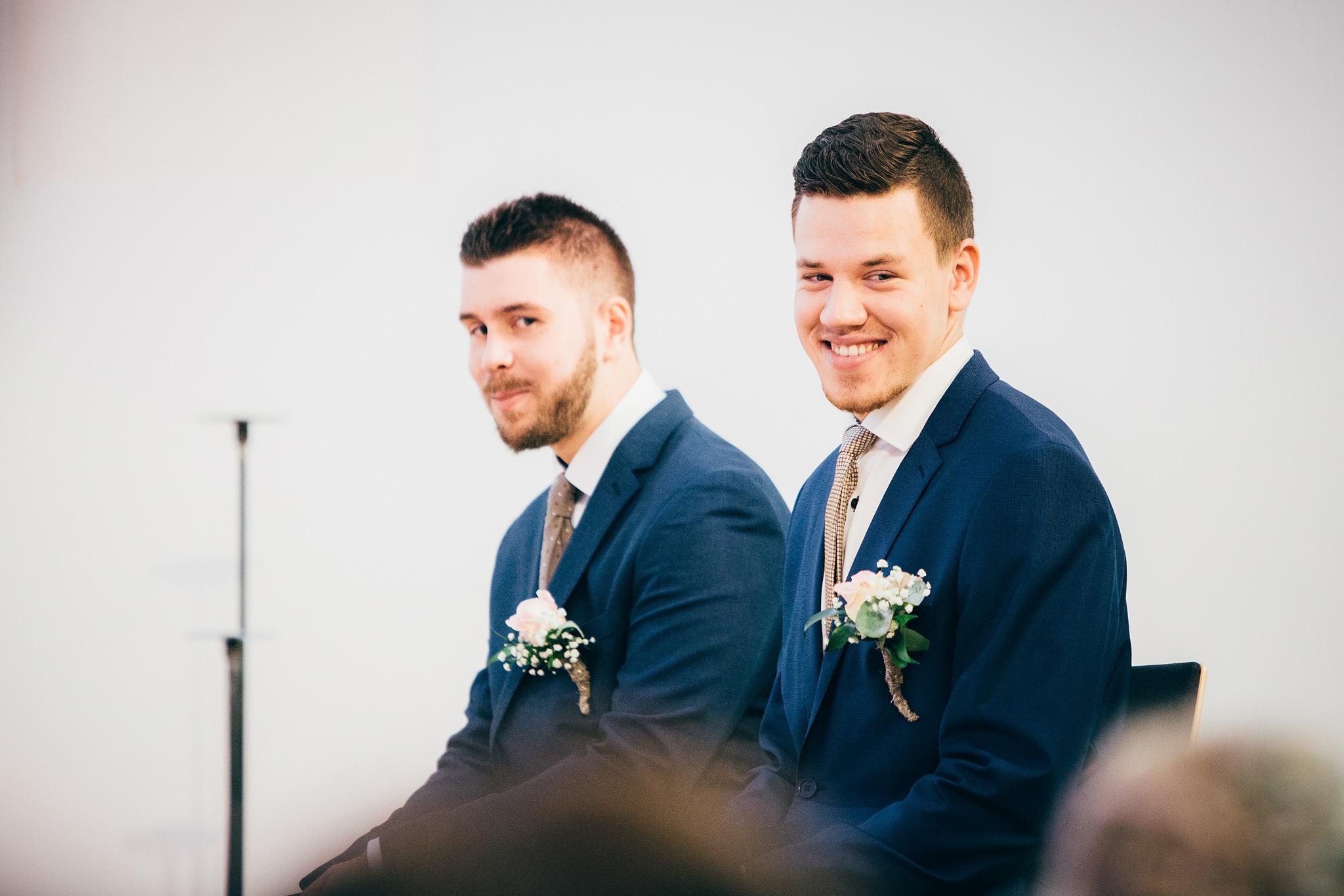 Norway+wedding+photographer+elopement+pre+wedding+Casey+Arneson-36.jpg