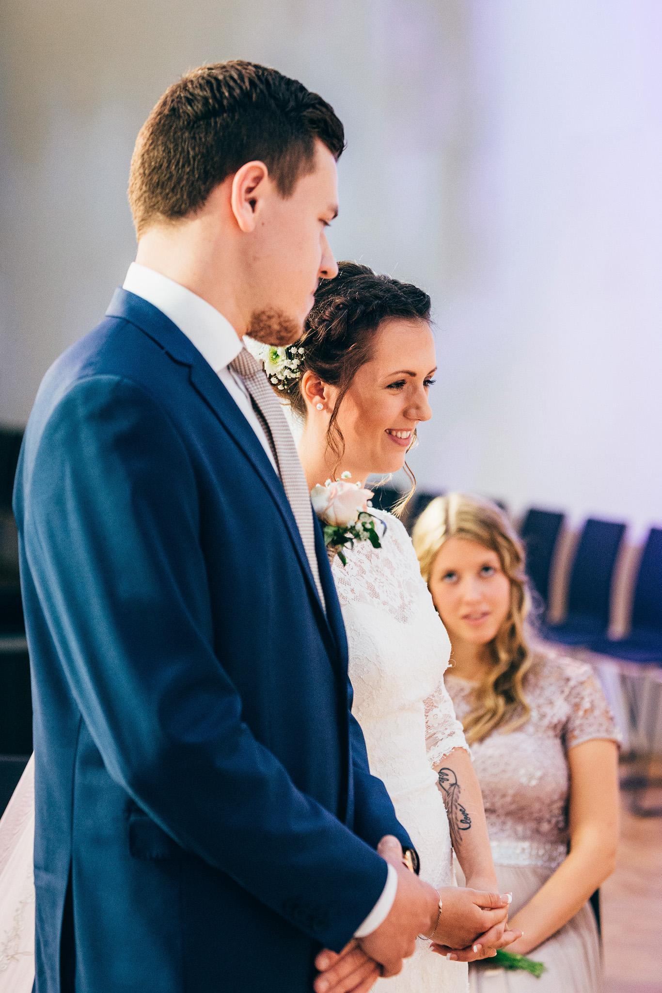 Norway+wedding+photographer+elopement+pre+wedding+Casey+Arneson-38.jpg