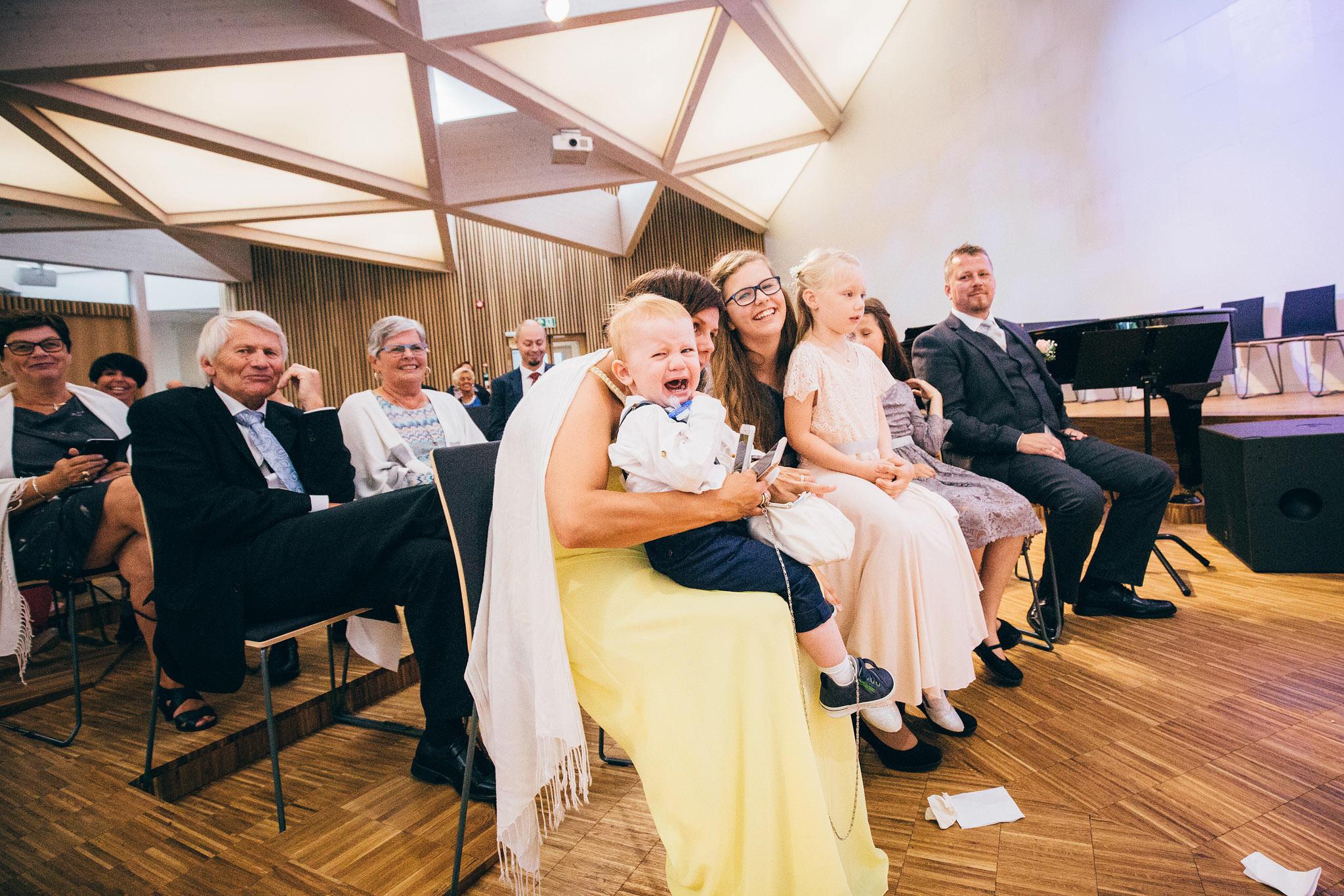 Norway+wedding+photographer+elopement+pre+wedding+Casey+Arneson-40.jpg
