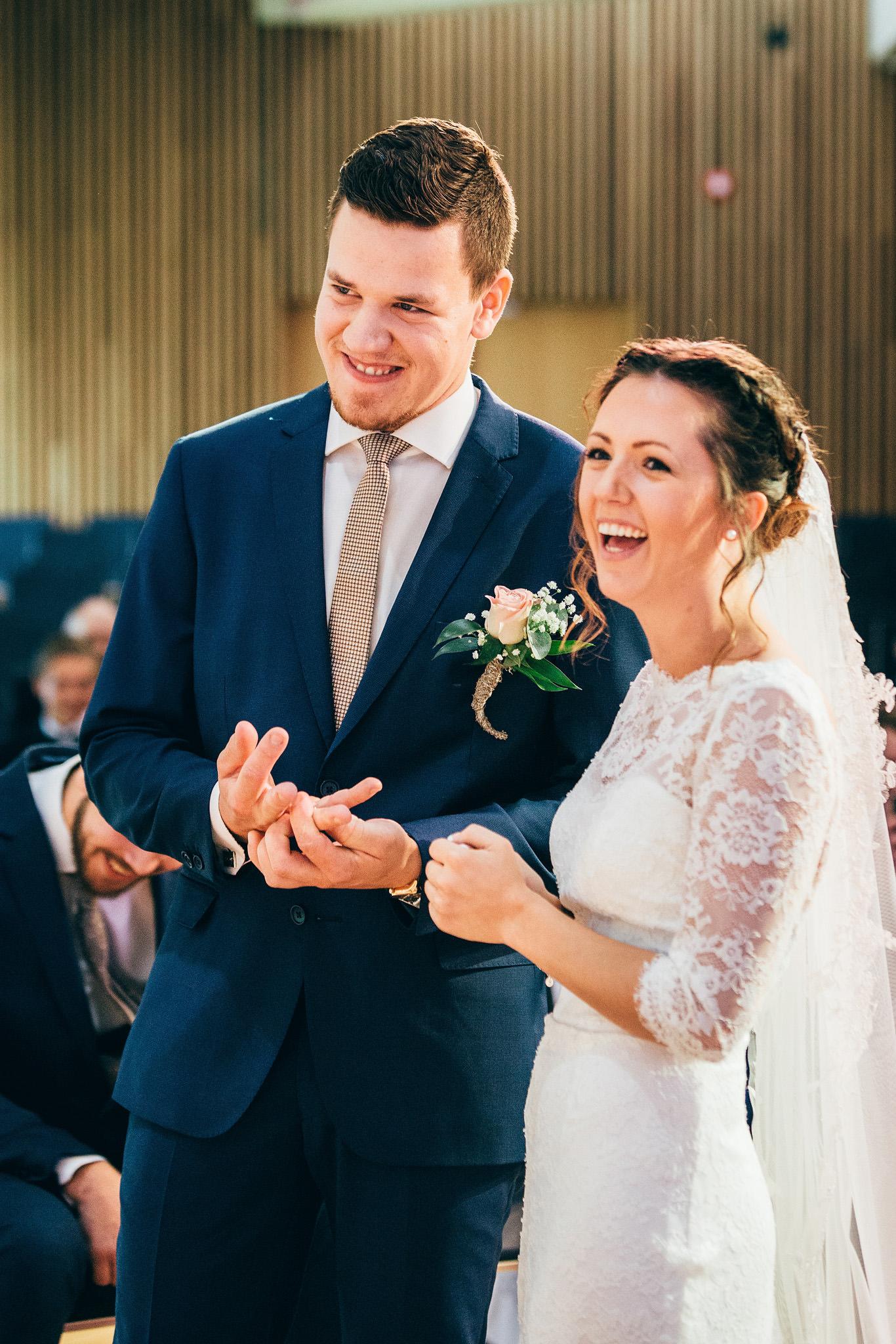 Norway+wedding+photographer+elopement+pre+wedding+Casey+Arneson-42.jpg