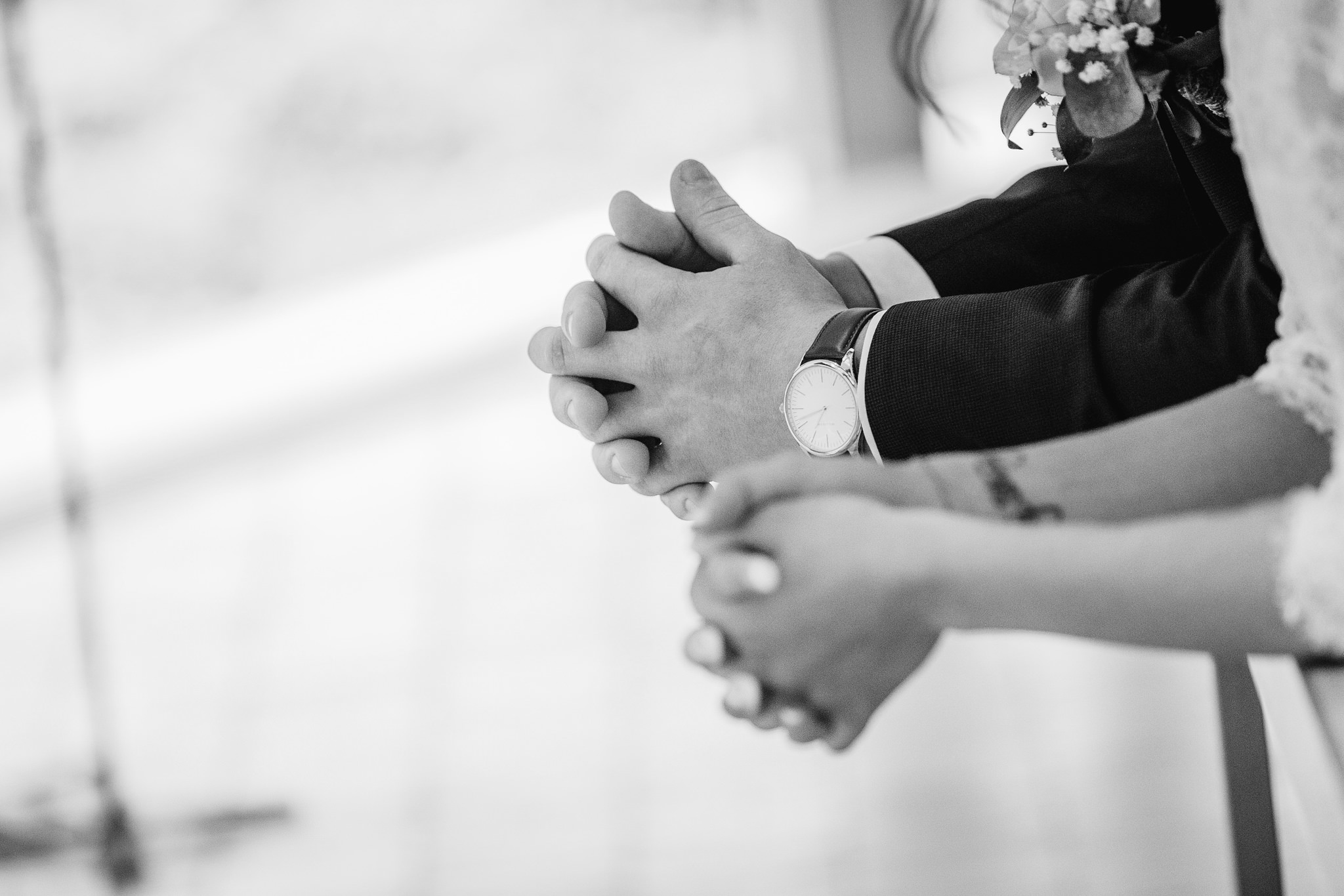 Norway+wedding+photographer+elopement+pre+wedding+Casey+Arneson-43.jpg
