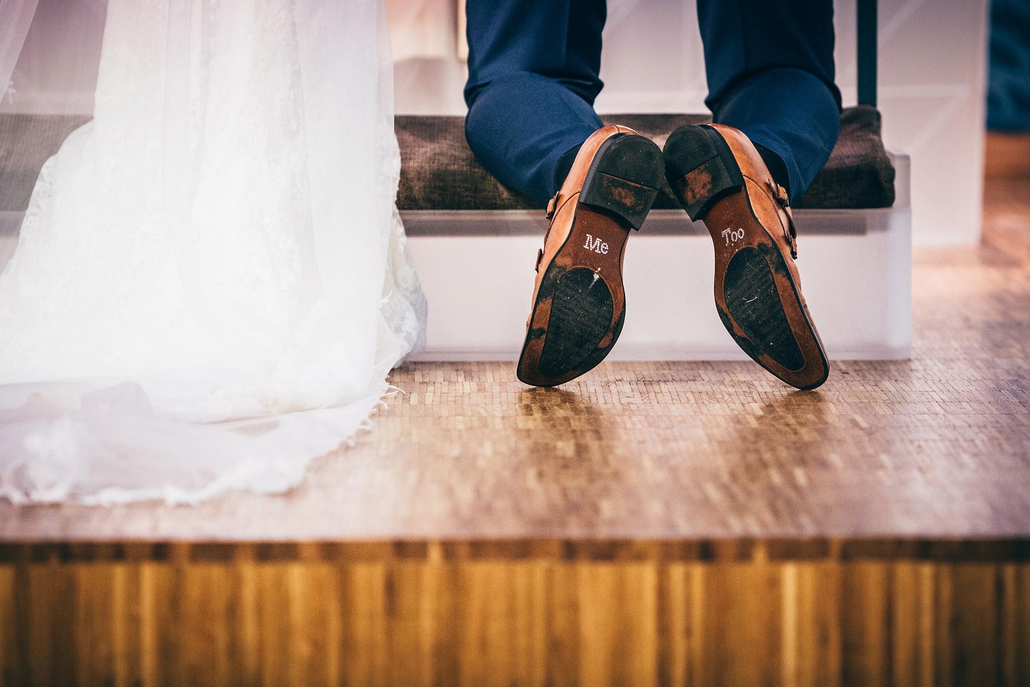 Norway+wedding+photographer+elopement+pre+wedding+Casey+Arneson-44.jpg
