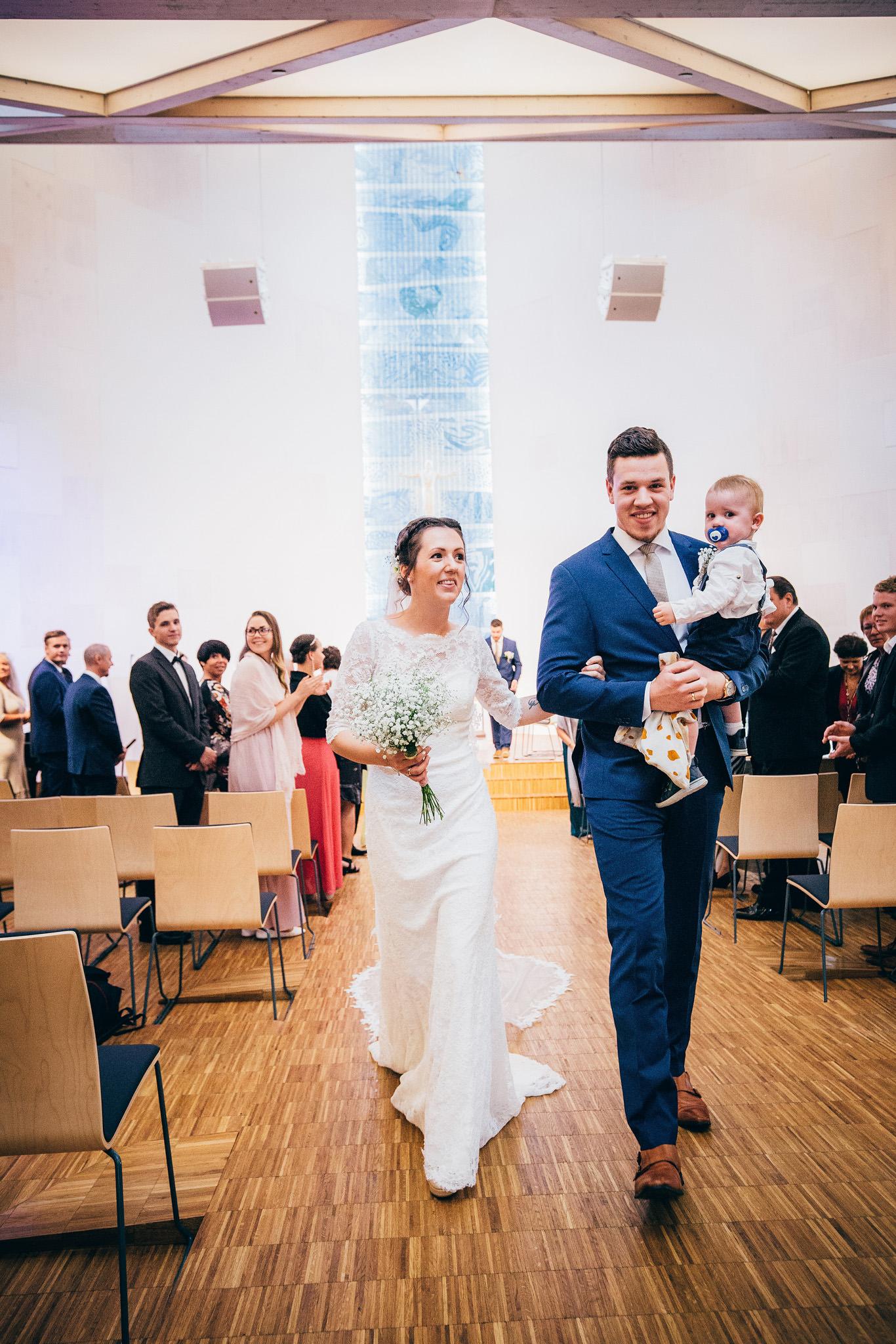 Norway+wedding+photographer+elopement+pre+wedding+Casey+Arneson-45.jpg