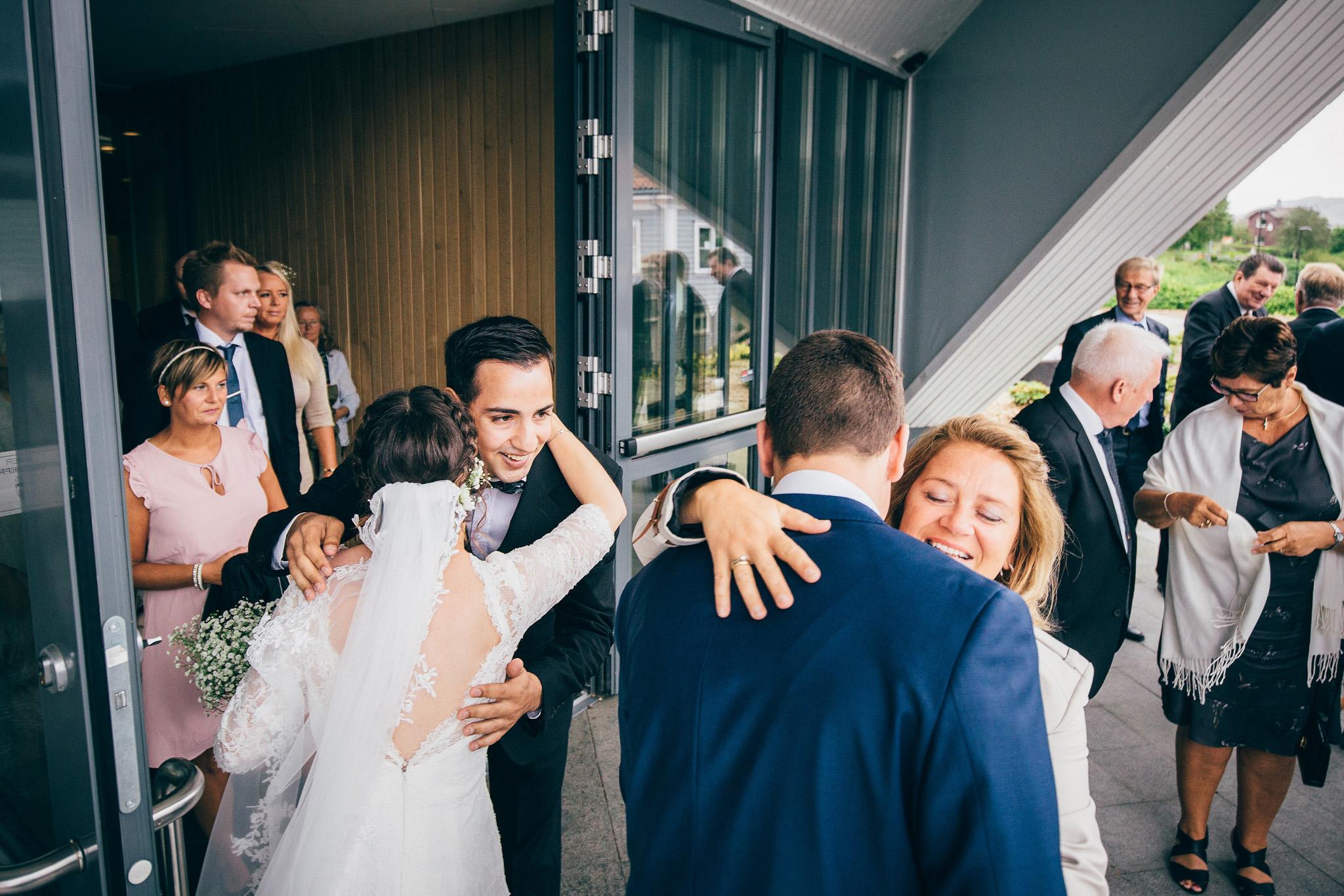 Norway+wedding+photographer+elopement+pre+wedding+Casey+Arneson-46.jpg