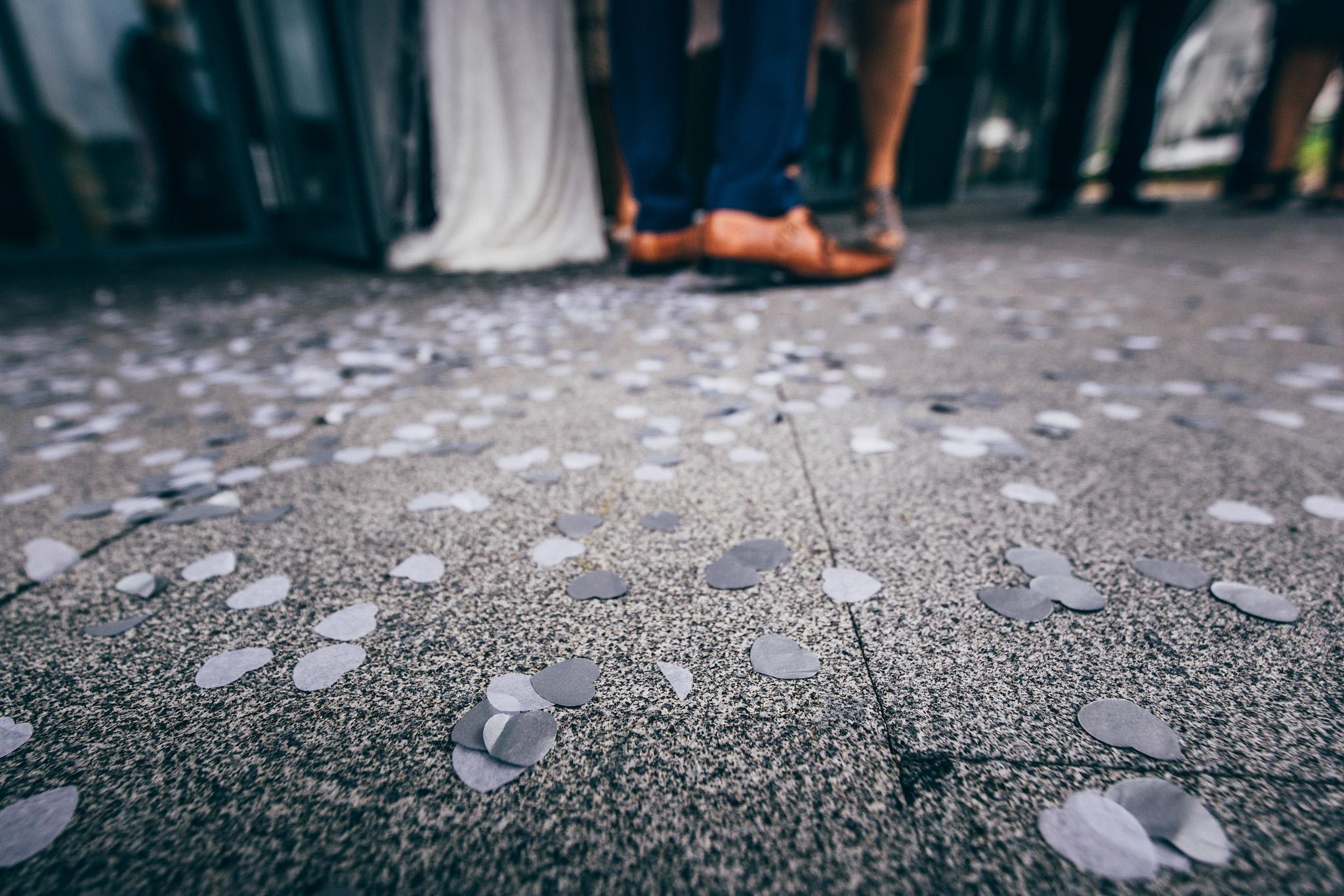 Norway+wedding+photographer+elopement+pre+wedding+Casey+Arneson-47.jpg