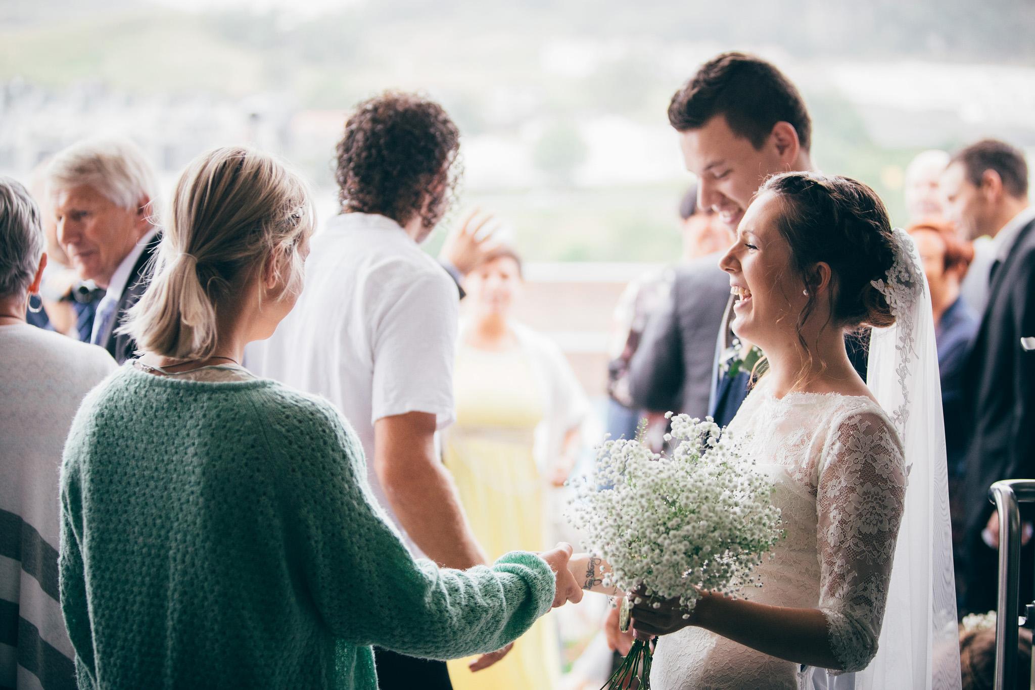 Norway+wedding+photographer+elopement+pre+wedding+Casey+Arneson-48.jpg
