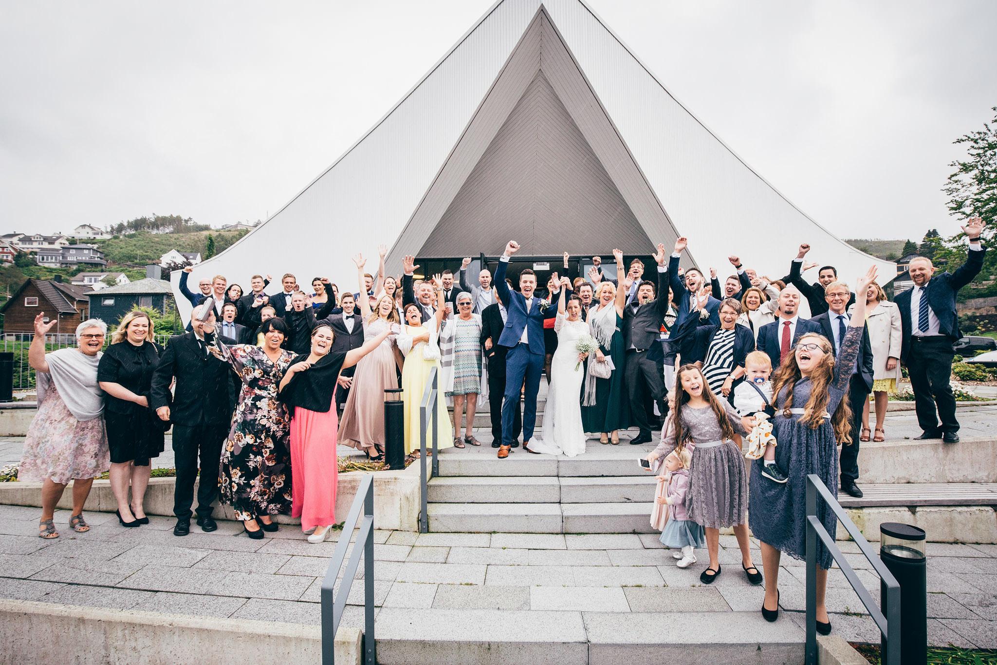 Norway+wedding+photographer+elopement+pre+wedding+Casey+Arneson-49.jpg