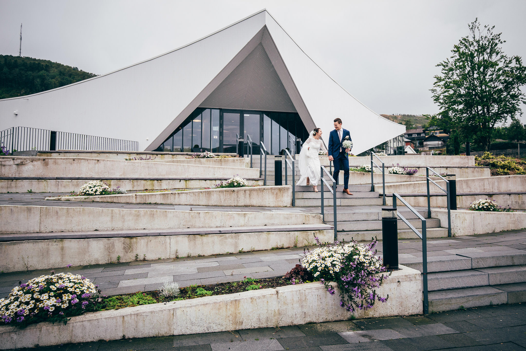 Norway+wedding+photographer+elopement+pre+wedding+Casey+Arneson-50.jpg