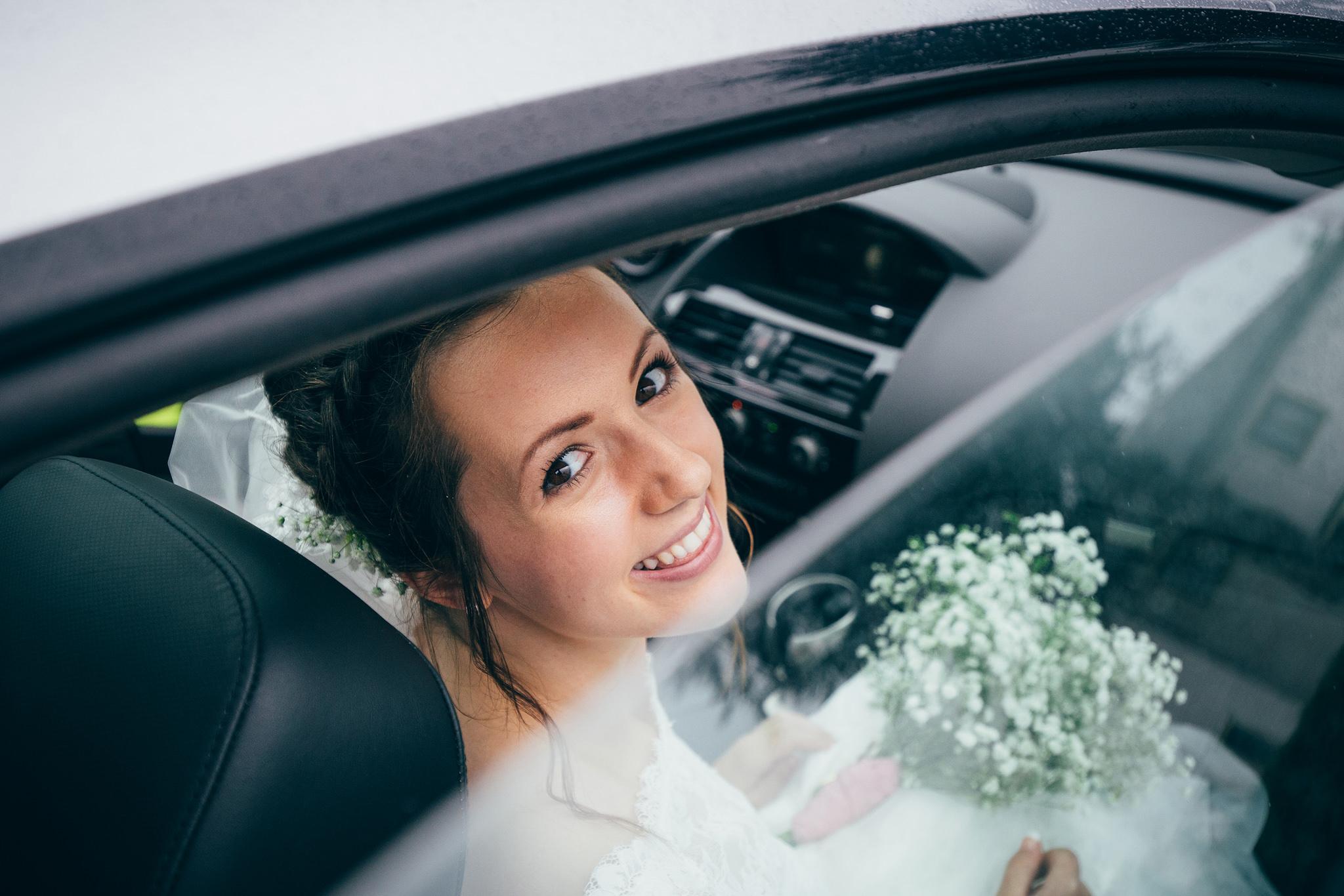 Norway+wedding+photographer+elopement+pre+wedding+Casey+Arneson-52.jpg