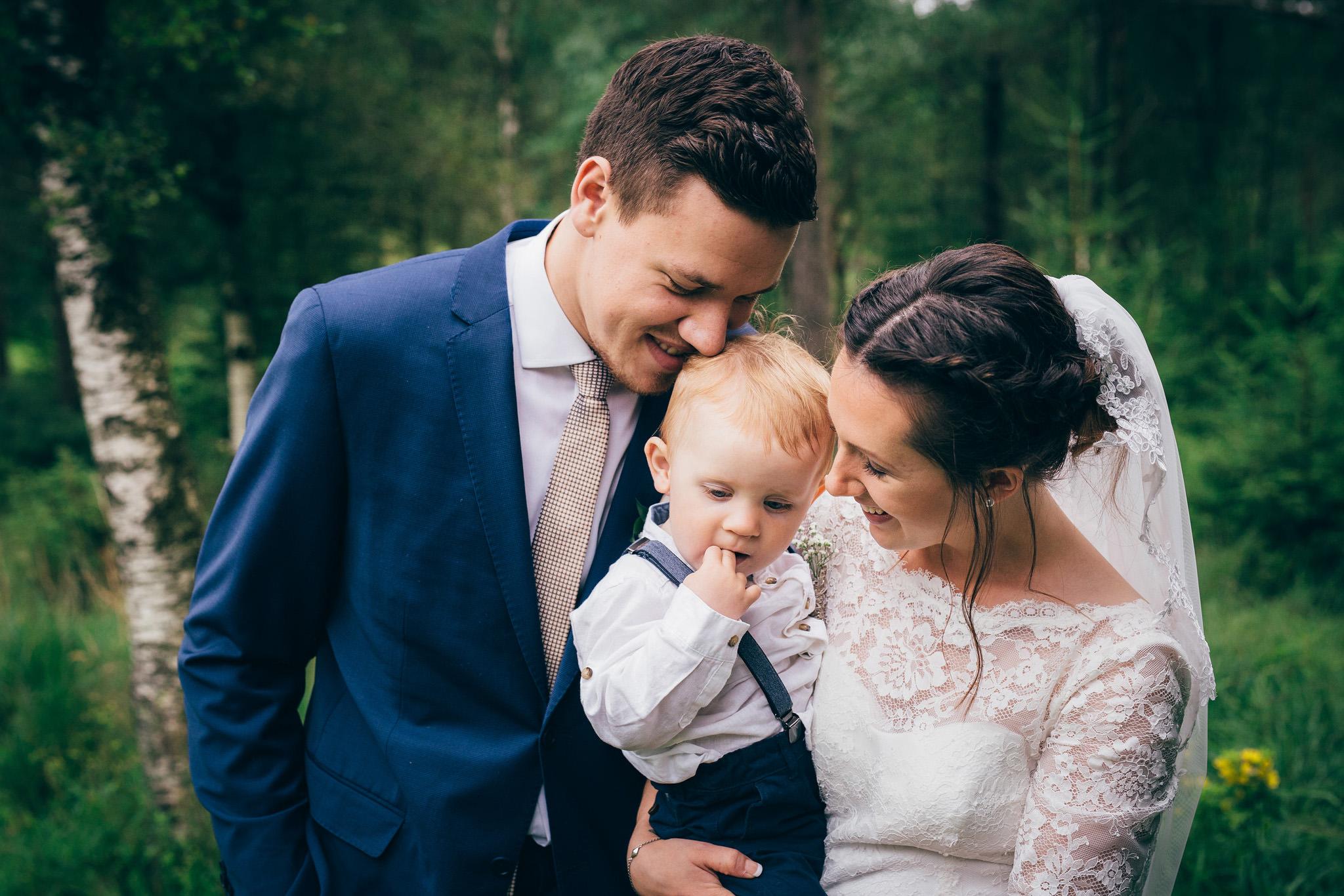Norway+wedding+photographer+elopement+pre+wedding+Casey+Arneson-53.jpg