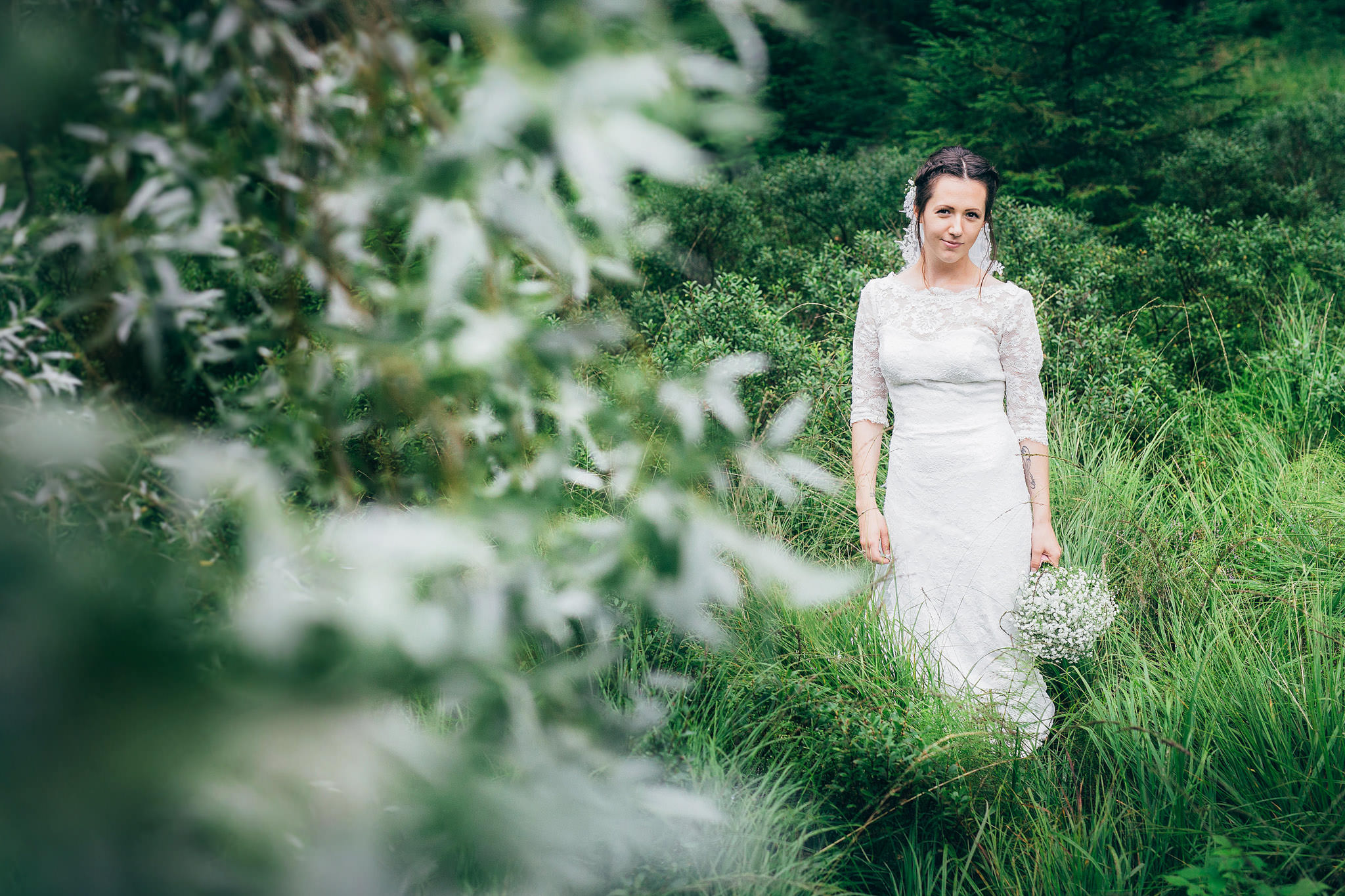 Norway+wedding+photographer+elopement+pre+wedding+Casey+Arneson-55.jpg