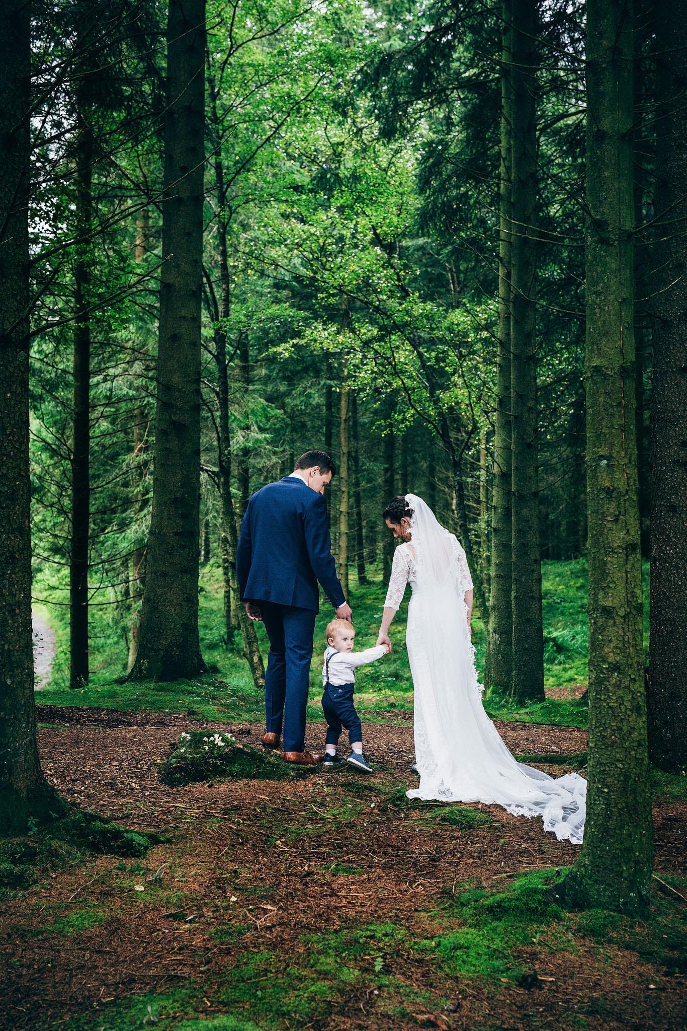 Norway+wedding+photographer+elopement+pre+wedding+Casey+Arneson-54.jpg