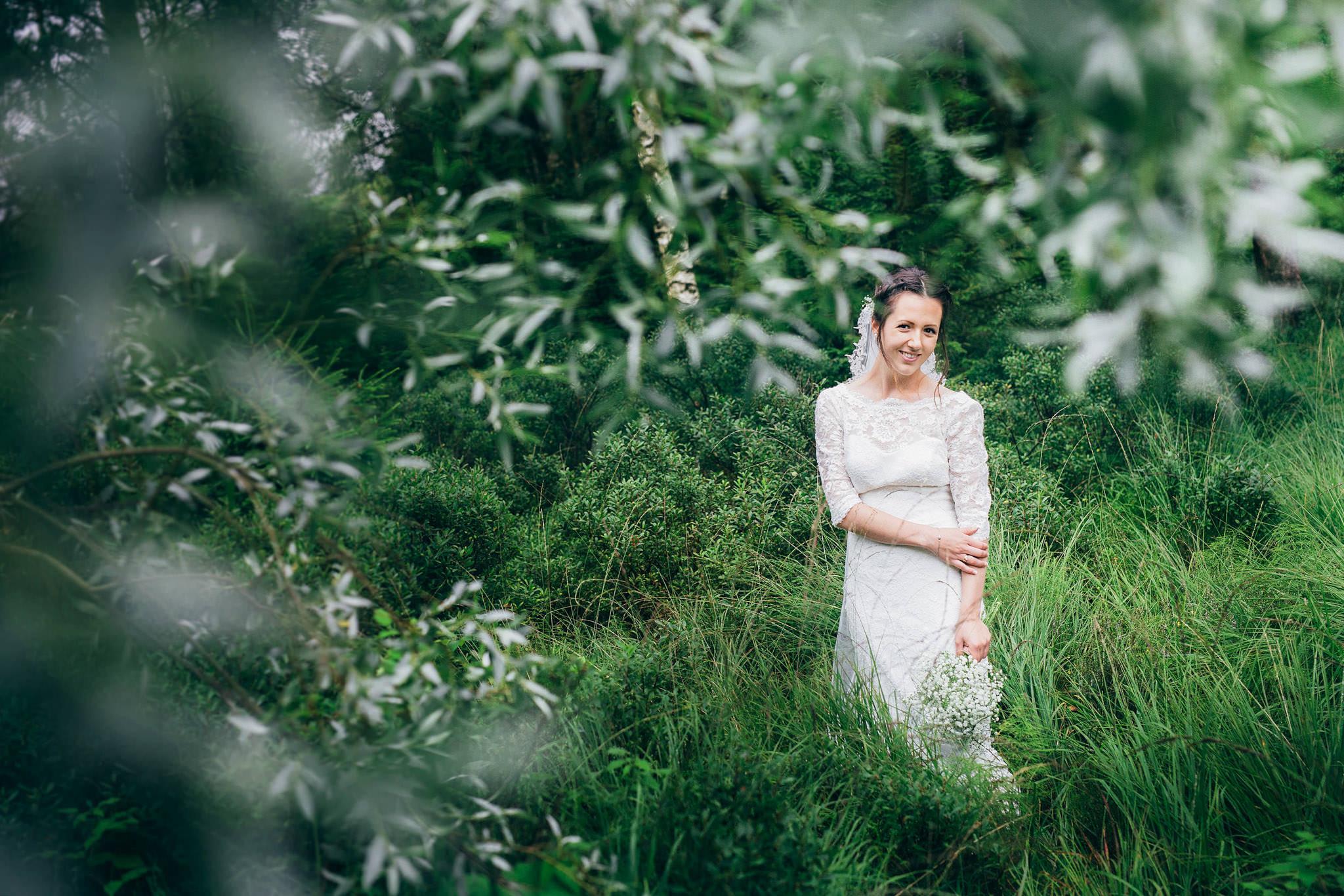 Norway+wedding+photographer+elopement+pre+wedding+Casey+Arneson-56.jpg