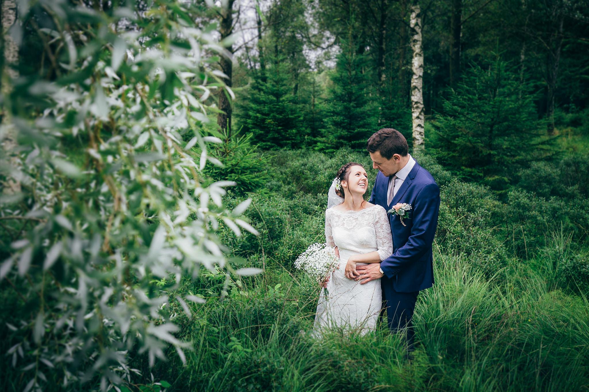 Norway+wedding+photographer+elopement+pre+wedding+Casey+Arneson-57.jpg