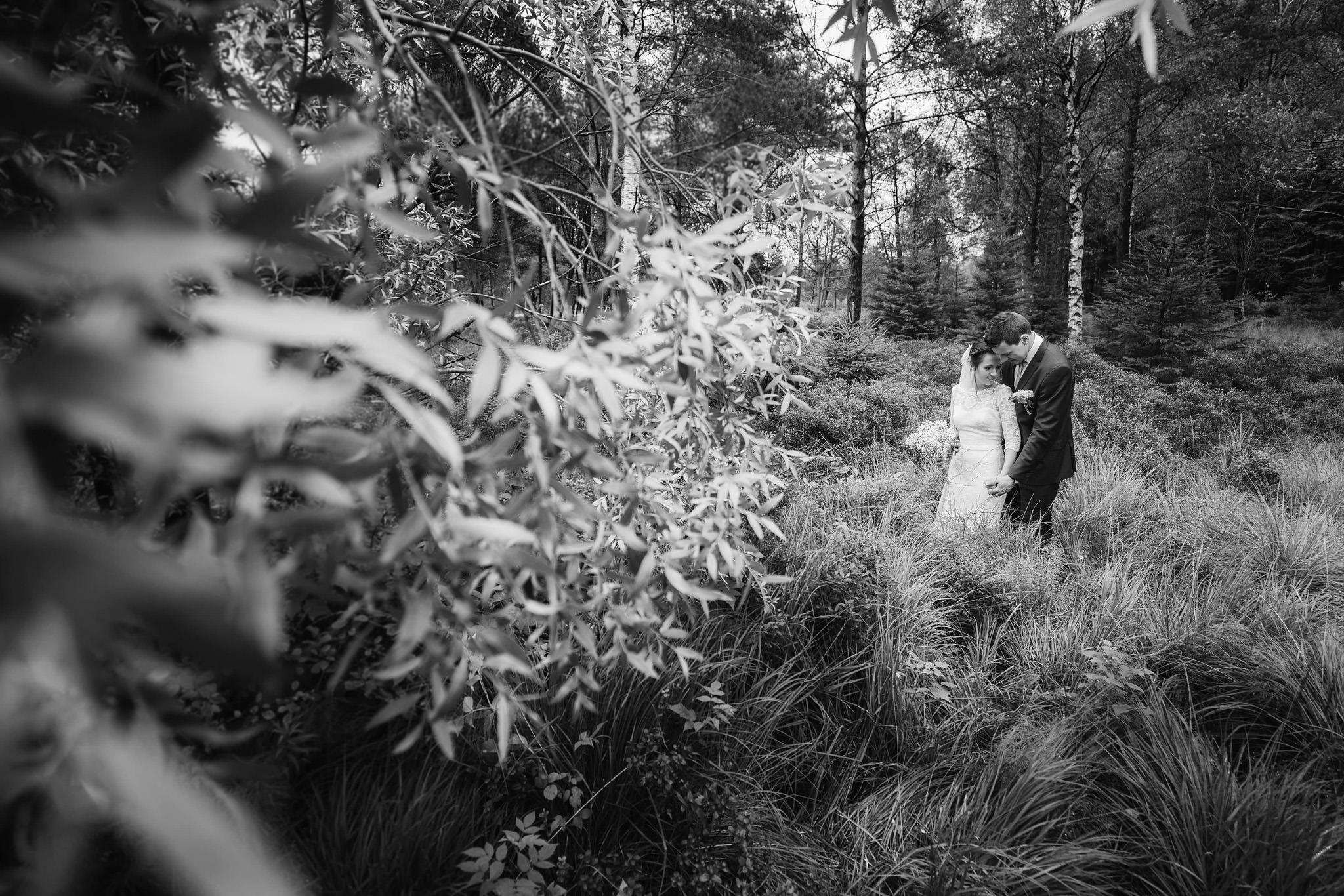 Norway+wedding+photographer+elopement+pre+wedding+Casey+Arneson-58.jpg