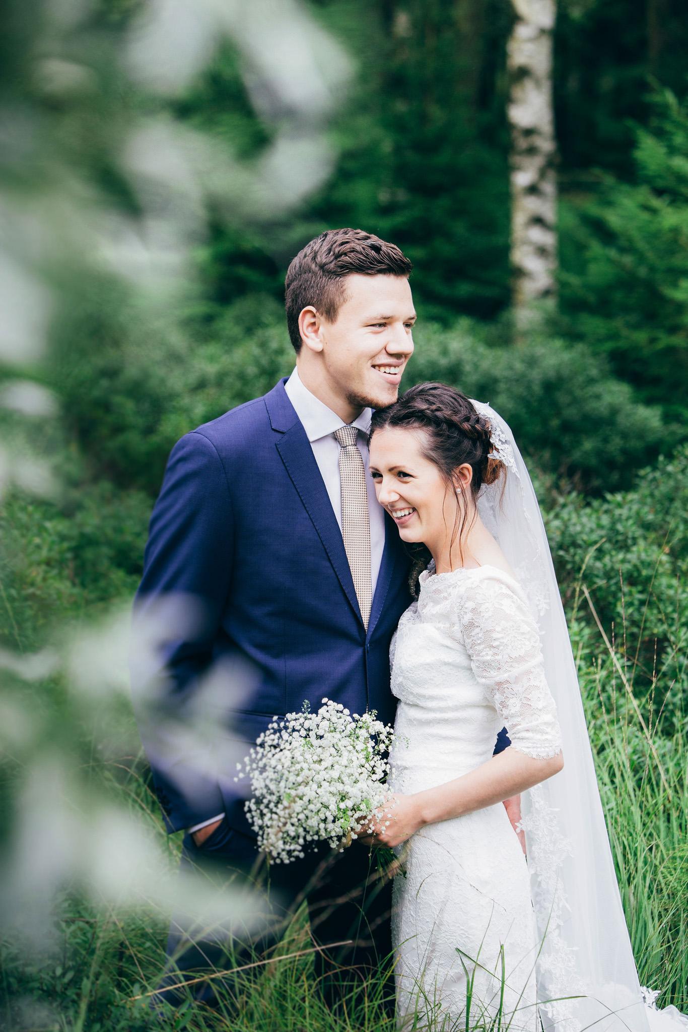 Norway+wedding+photographer+elopement+pre+wedding+Casey+Arneson-61.jpg