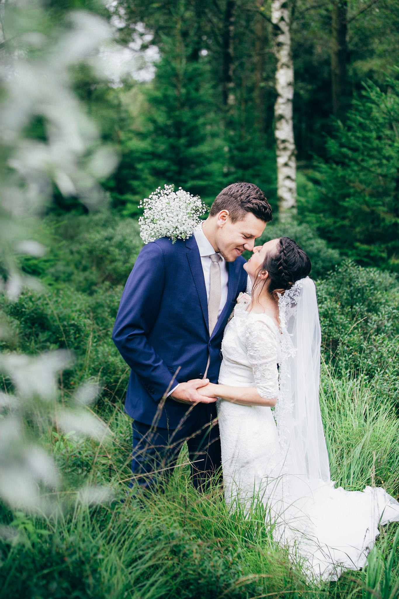 Norway+wedding+photographer+elopement+pre+wedding+Casey+Arneson-60.jpg