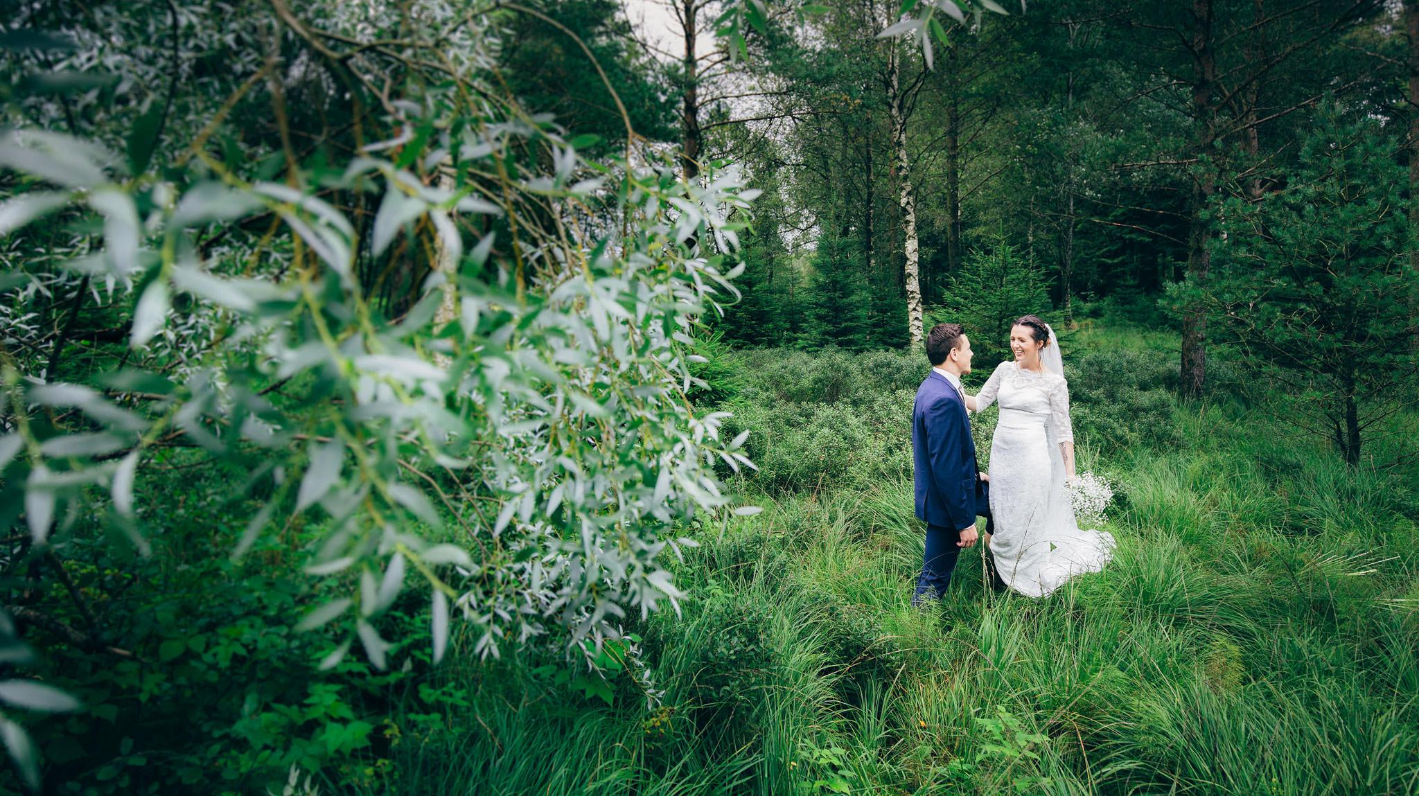 Norway+wedding+photographer+elopement+pre+wedding+Casey+Arneson-62.jpg
