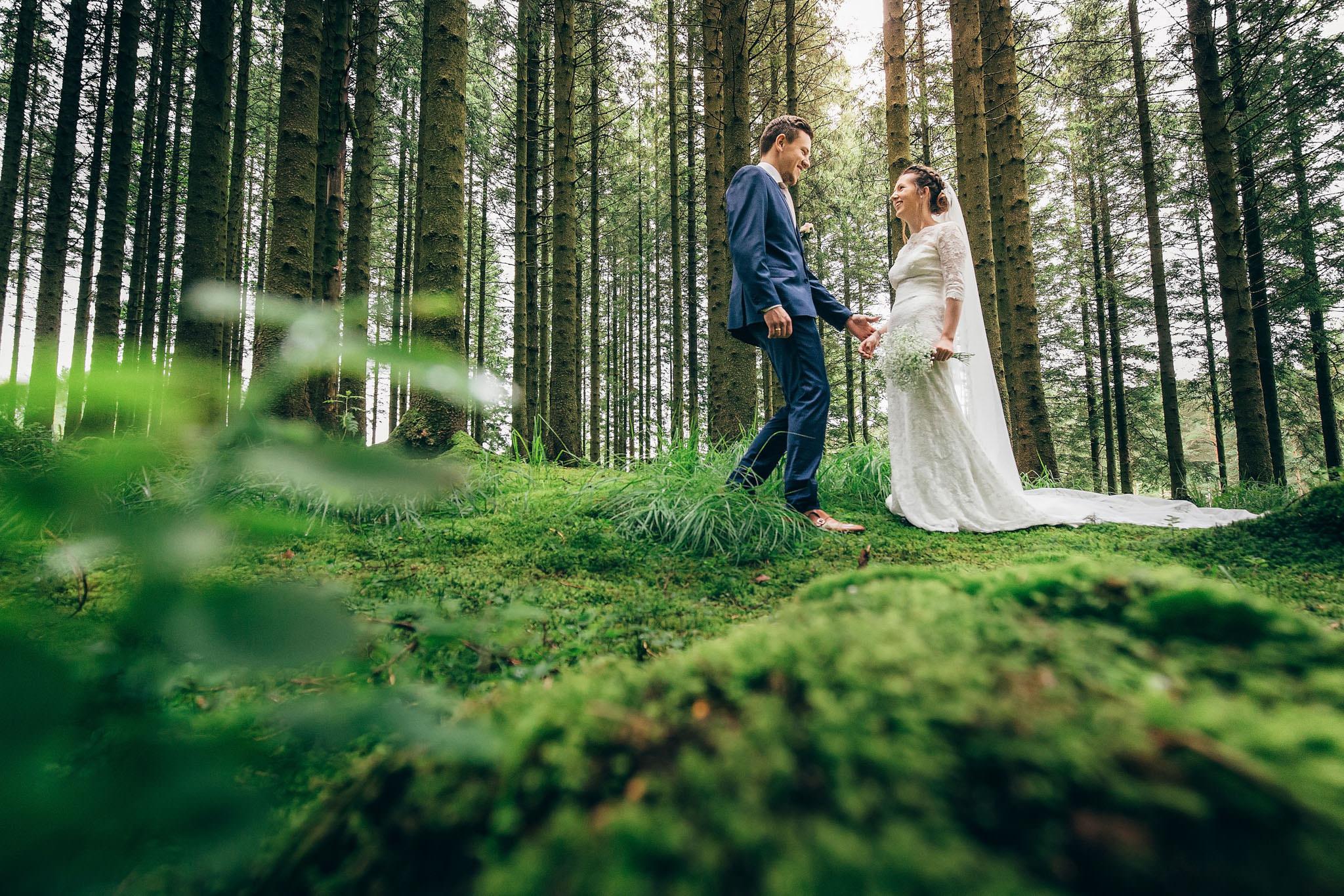 Norway+wedding+photographer+elopement+pre+wedding+Casey+Arneson-63.jpg