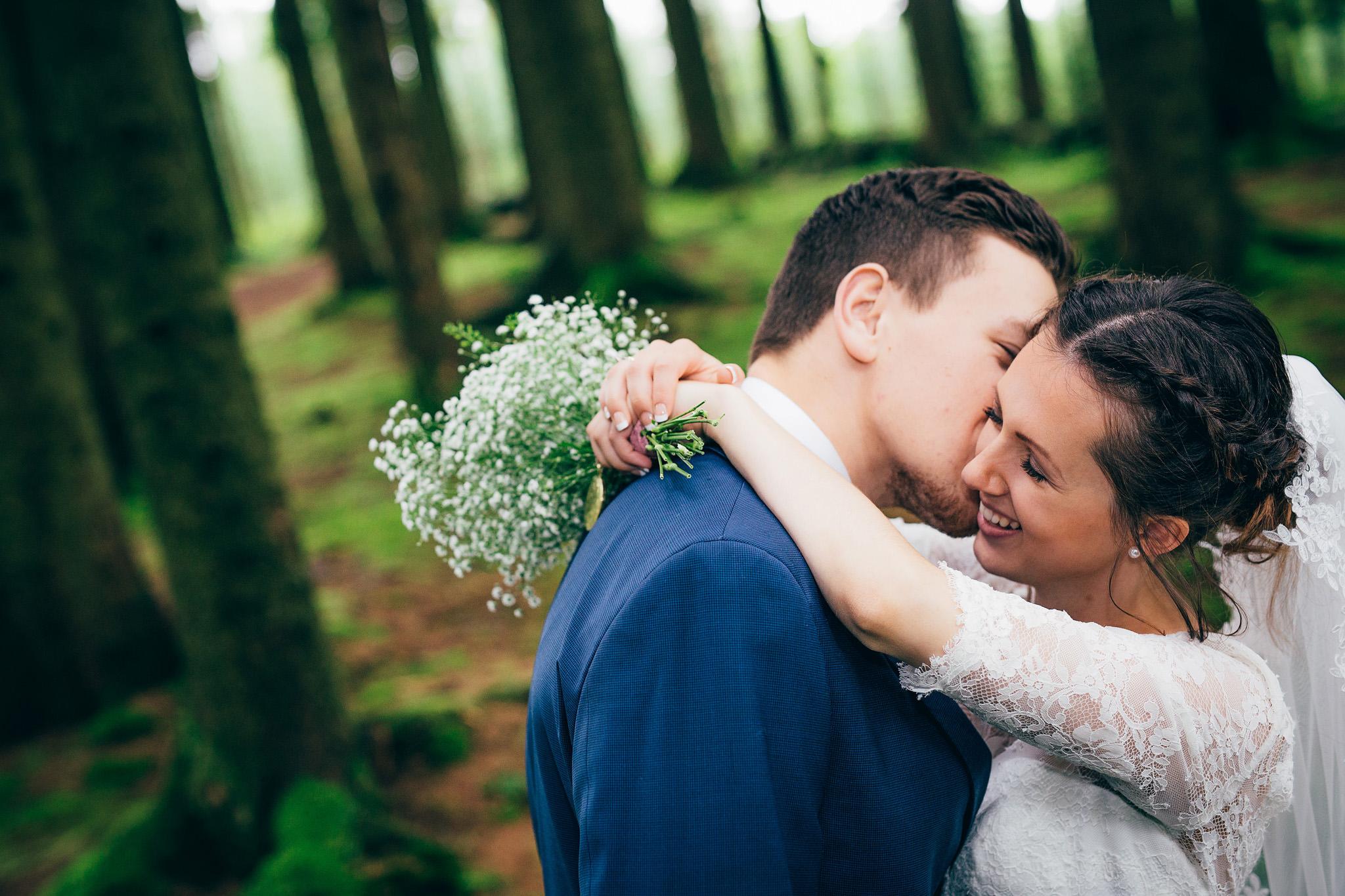 Norway+wedding+photographer+elopement+pre+wedding+Casey+Arneson-64.jpg