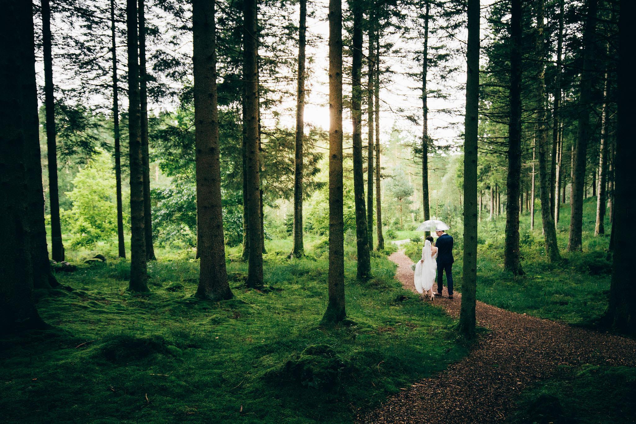 Norway+wedding+photographer+elopement+pre+wedding+Casey+Arneson-65.jpg