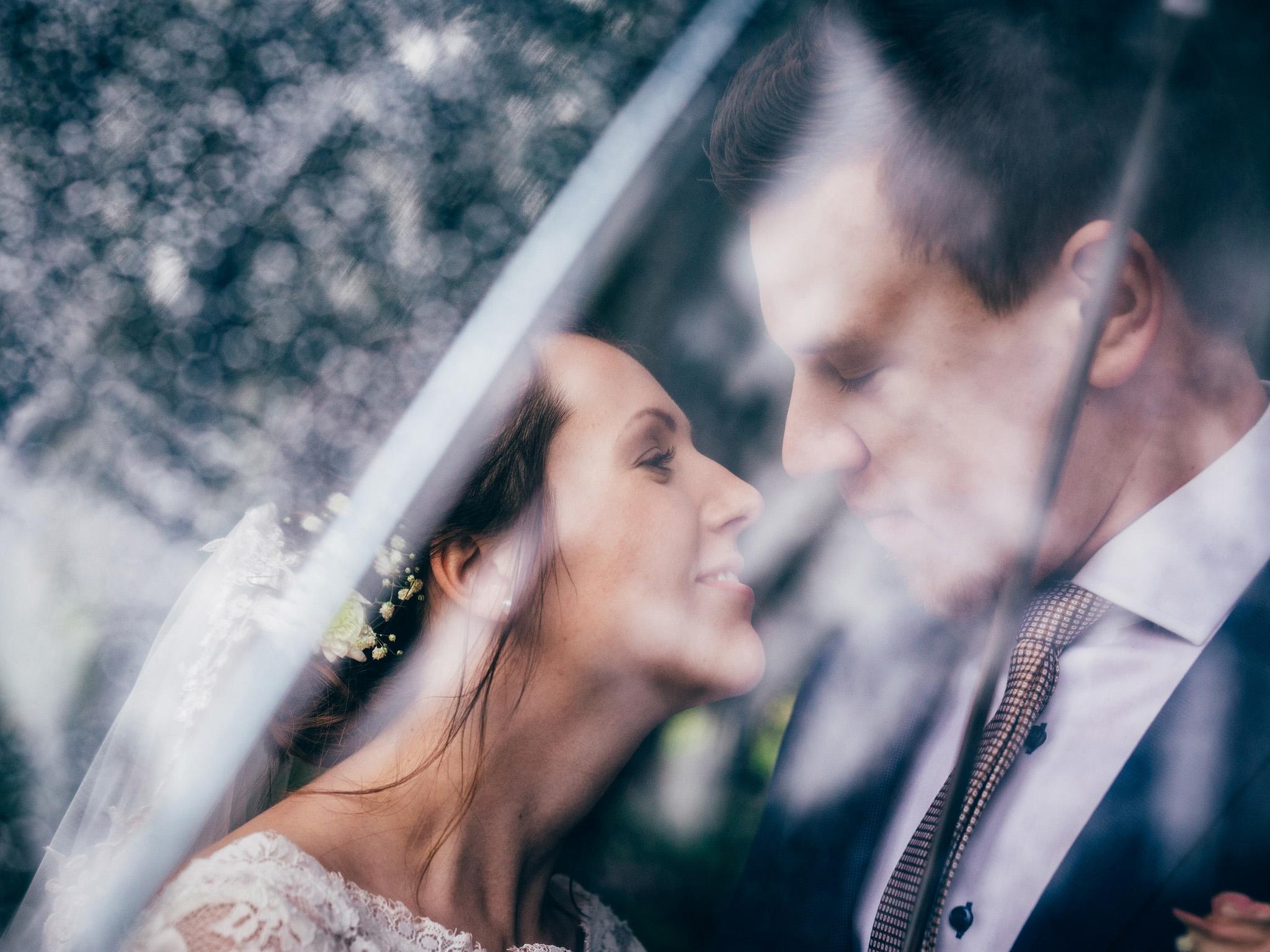 Norway+wedding+photographer+elopement+pre+wedding+Casey+Arneson-69.jpg