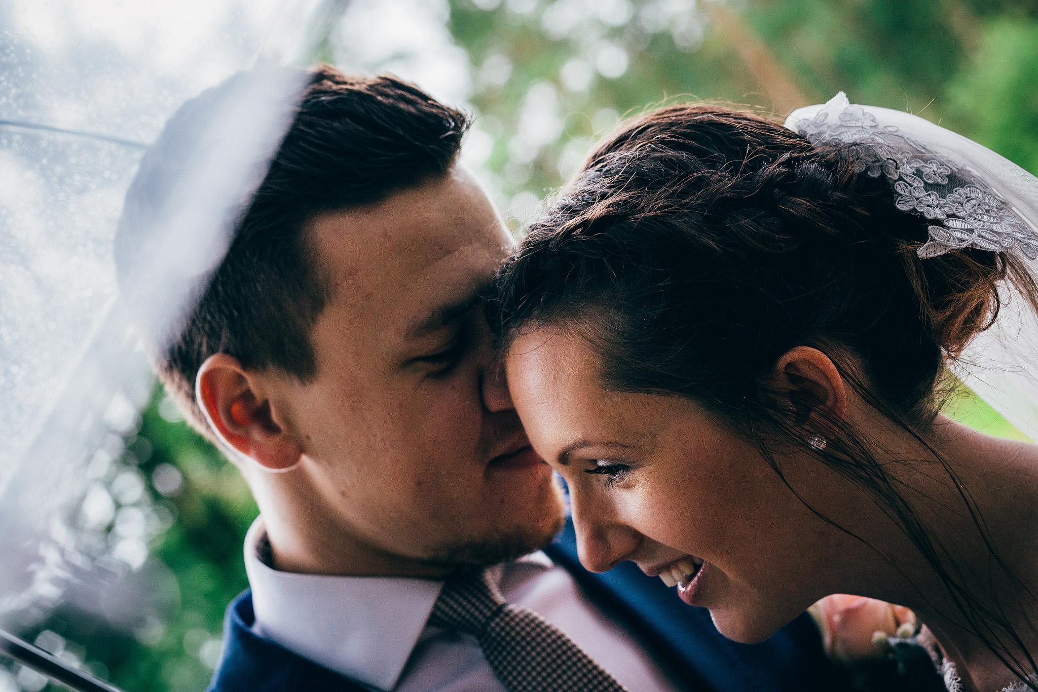 Norway+wedding+photographer+elopement+pre+wedding+Casey+Arneson-68.jpg