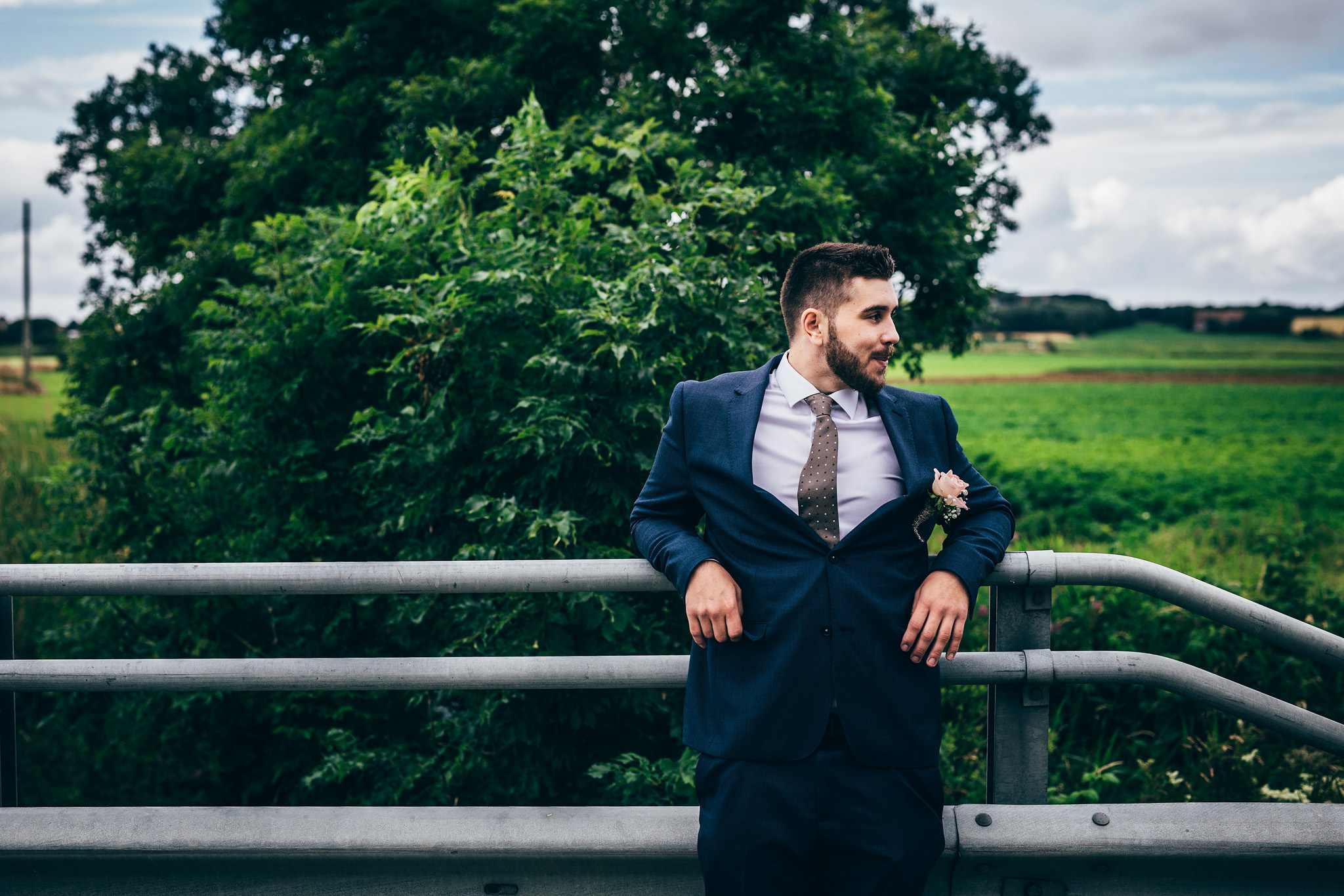 Norway+wedding+photographer+elopement+pre+wedding+Casey+Arneson-71.jpg