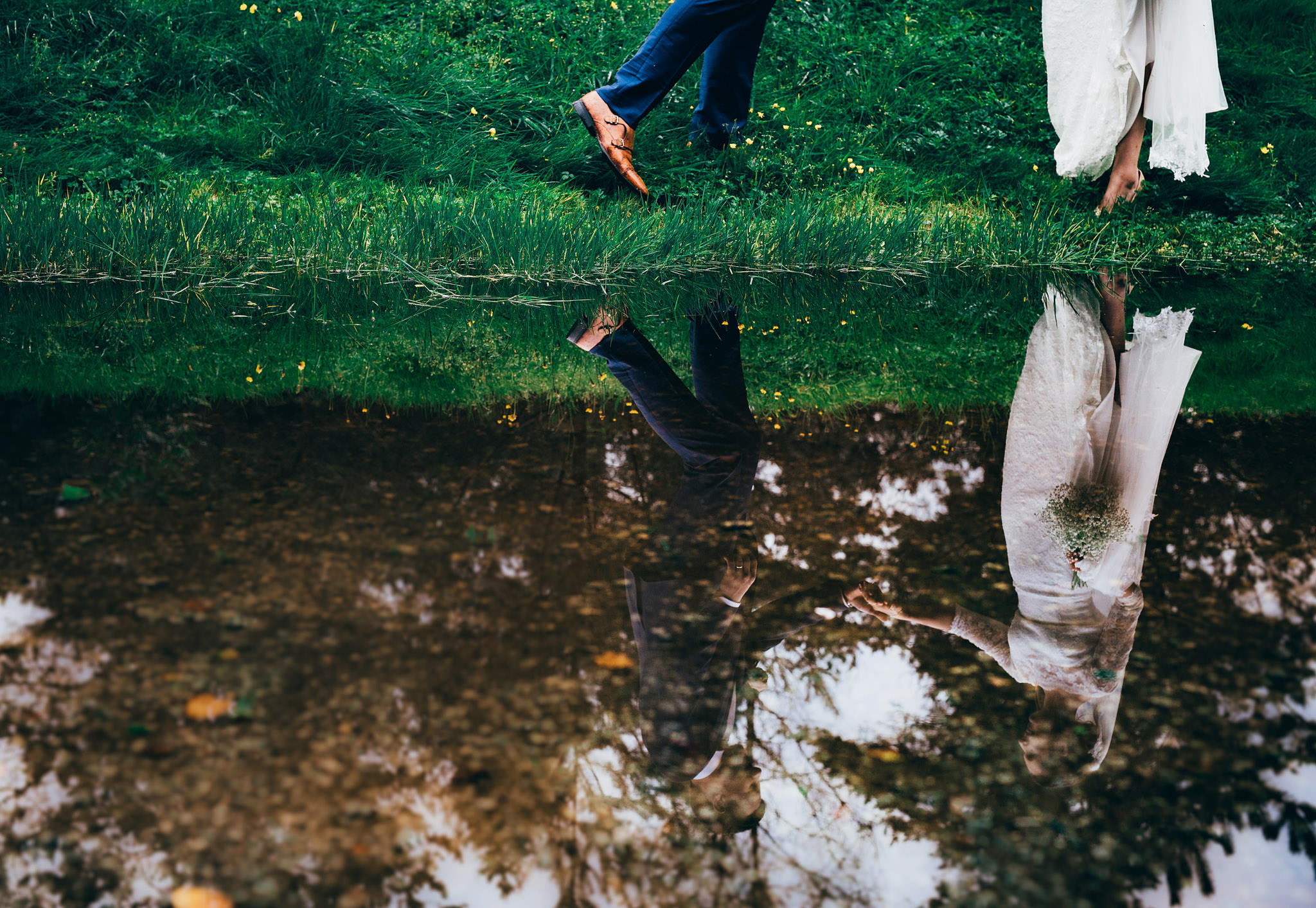 Norway+wedding+photographer+elopement+pre+wedding+Casey+Arneson-70.jpg