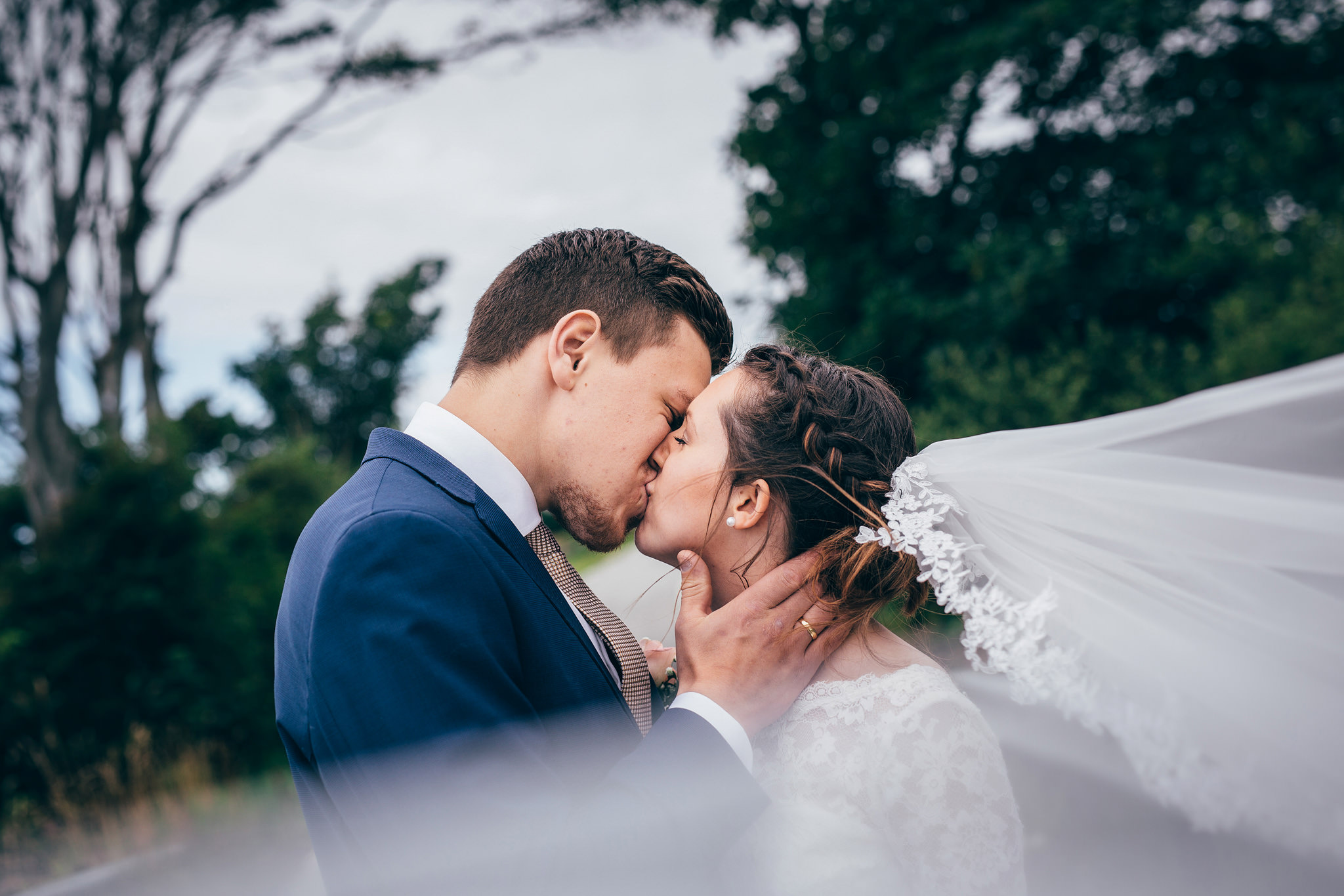 Norway+wedding+photographer+elopement+pre+wedding+Casey+Arneson-73.jpg