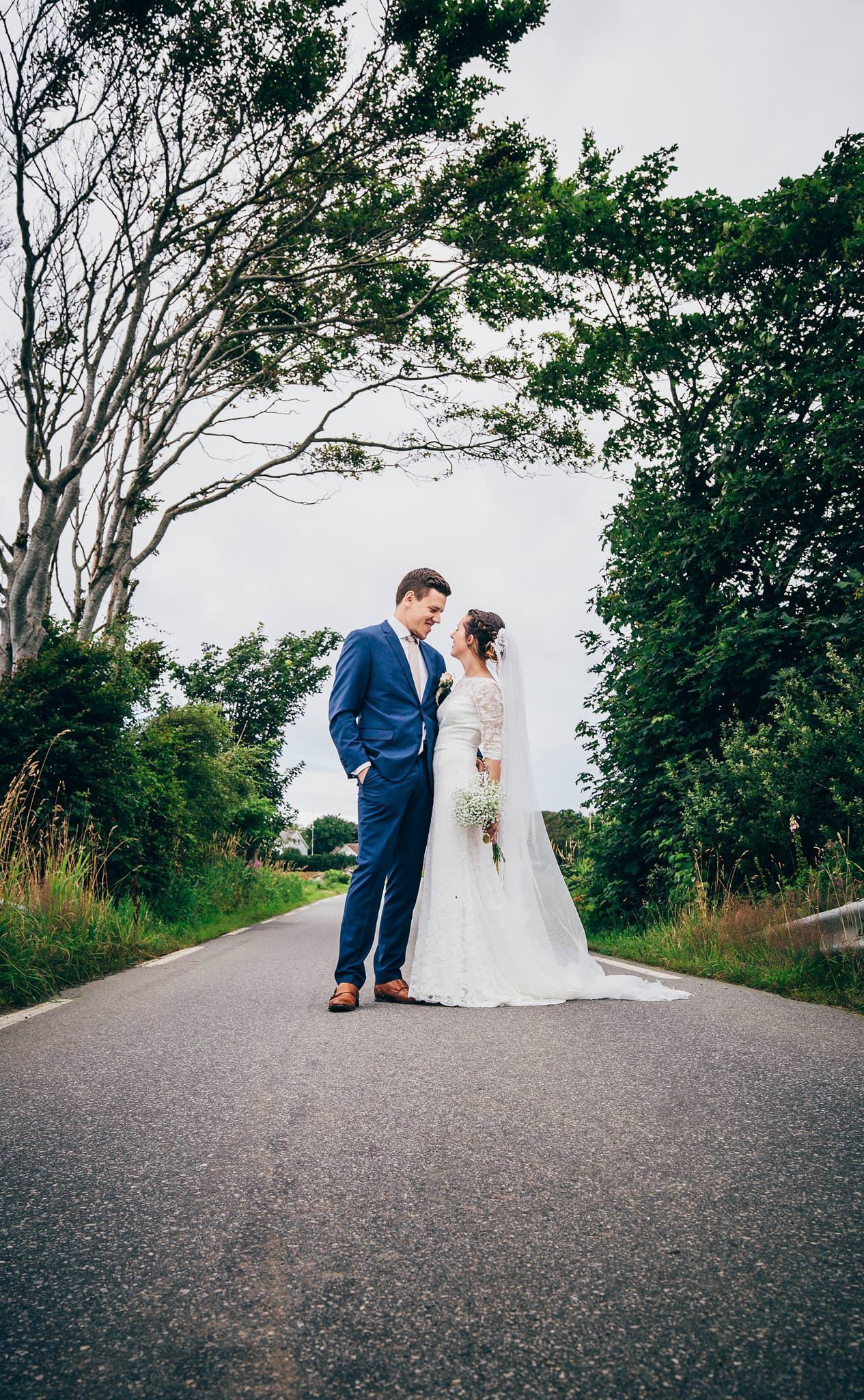 Norway+wedding+photographer+elopement+pre+wedding+Casey+Arneson-72.jpg