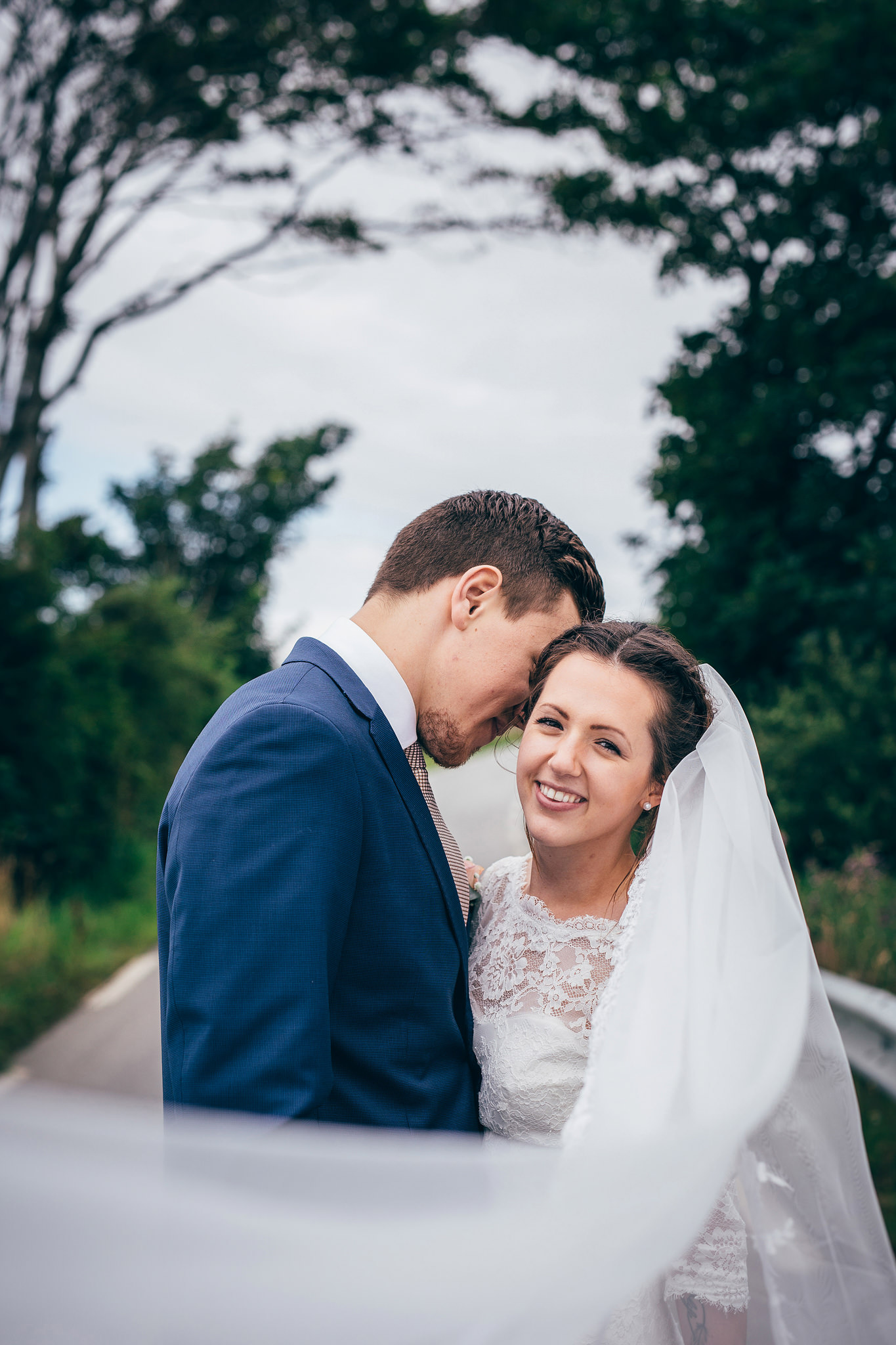 Norway+wedding+photographer+elopement+pre+wedding+Casey+Arneson-74.jpg