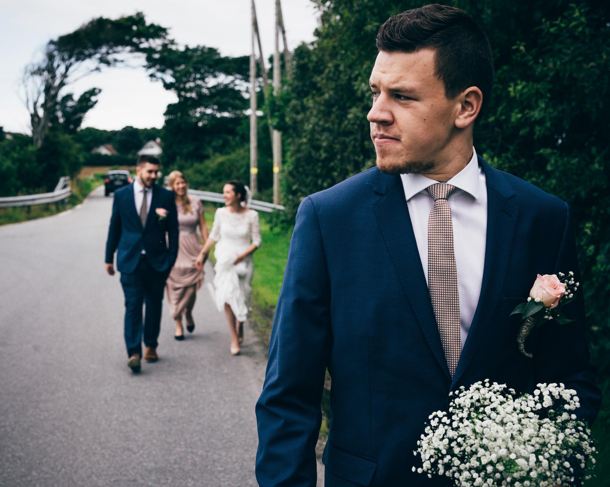 Norway+wedding+photographer+elopement+pre+wedding+Casey+Arneson-75.jpg