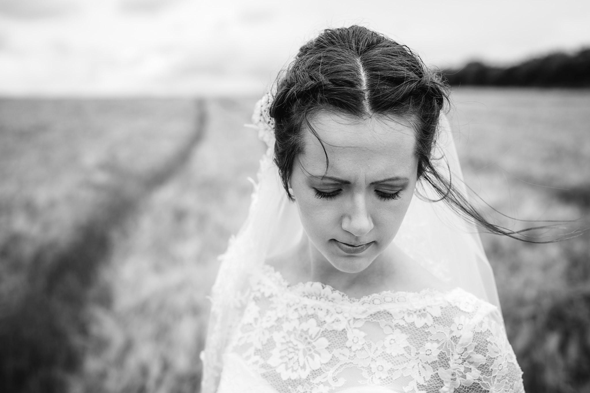 Norway+wedding+photographer+elopement+pre+wedding+Casey+Arneson-77.jpg