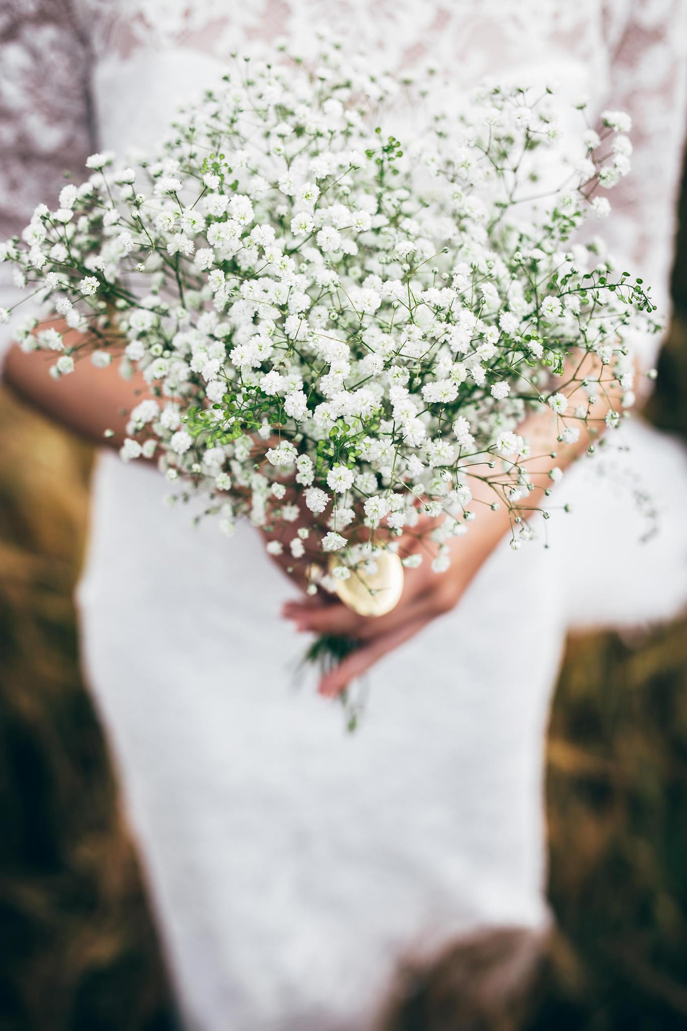 Norway+wedding+photographer+elopement+pre+wedding+Casey+Arneson-78.jpg
