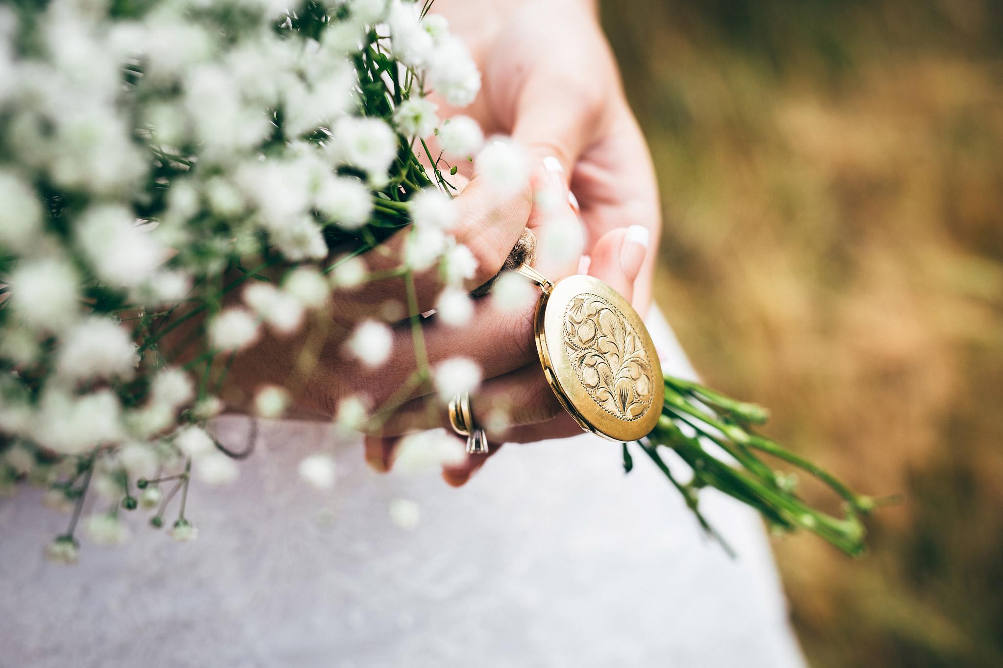 Norway+wedding+photographer+elopement+pre+wedding+Casey+Arneson-79.jpg