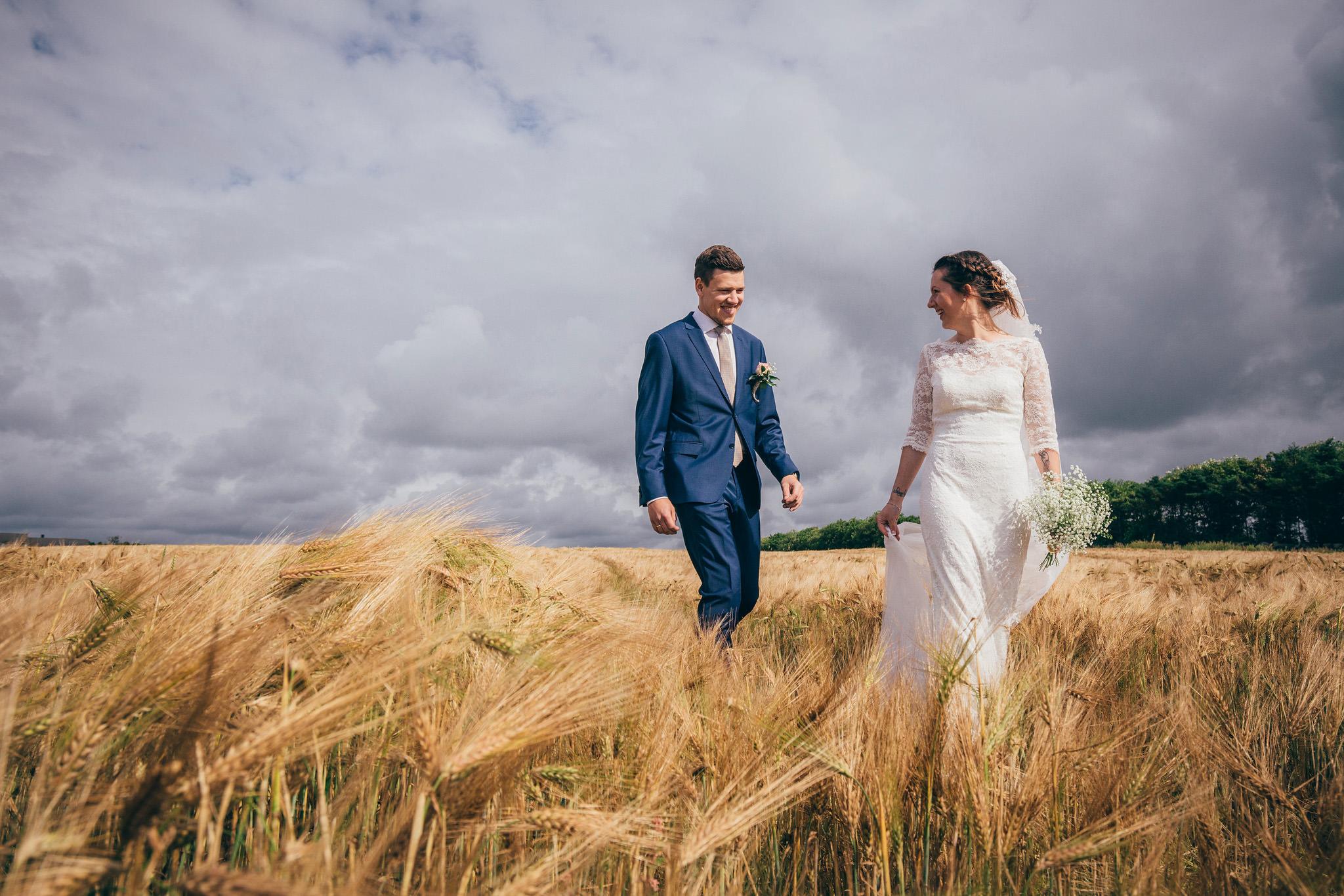 Norway+wedding+photographer+elopement+pre+wedding+Casey+Arneson-82.jpg
