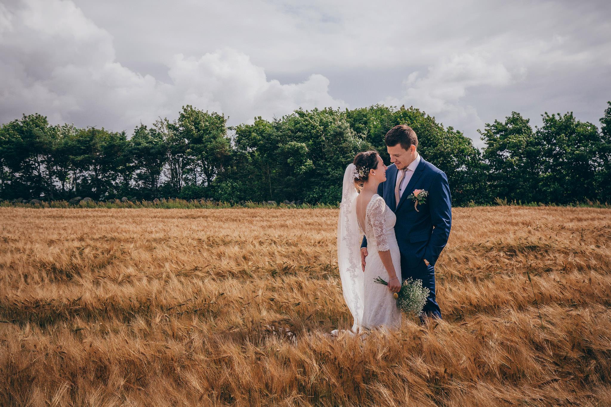 Norway+wedding+photographer+elopement+pre+wedding+Casey+Arneson-83.jpg