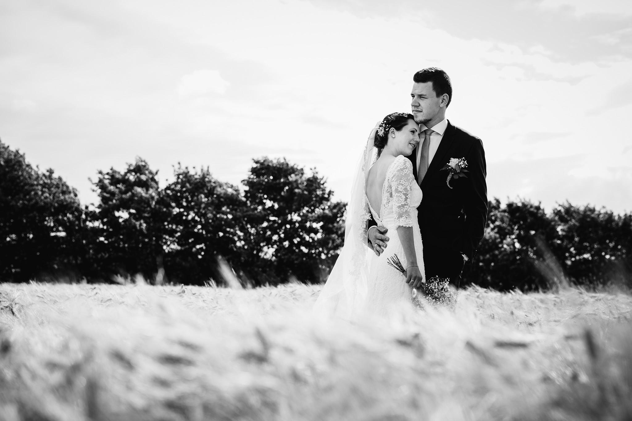 Norway+wedding+photographer+elopement+pre+wedding+Casey+Arneson-85.jpg