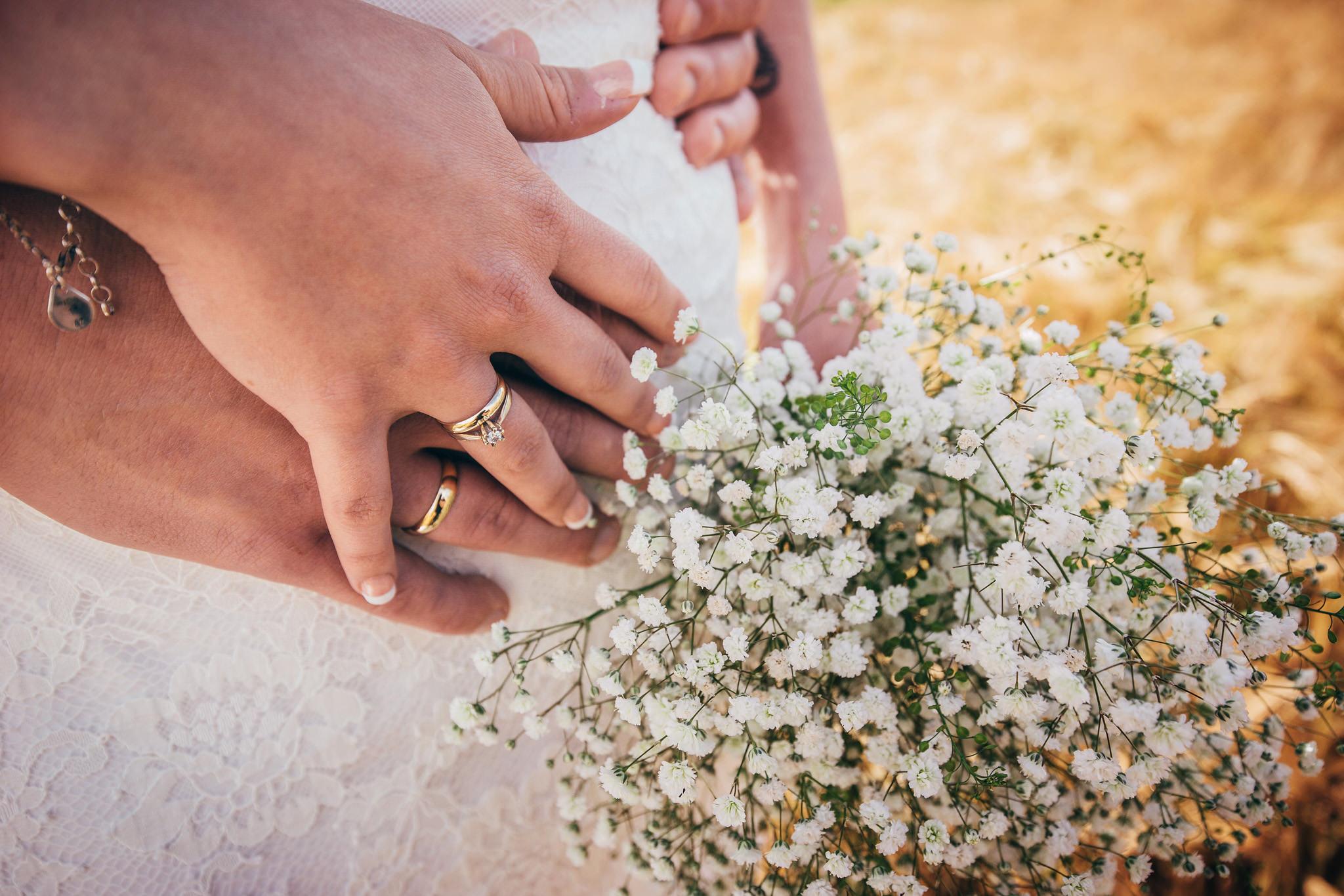 Norway+wedding+photographer+elopement+pre+wedding+Casey+Arneson-86.jpg