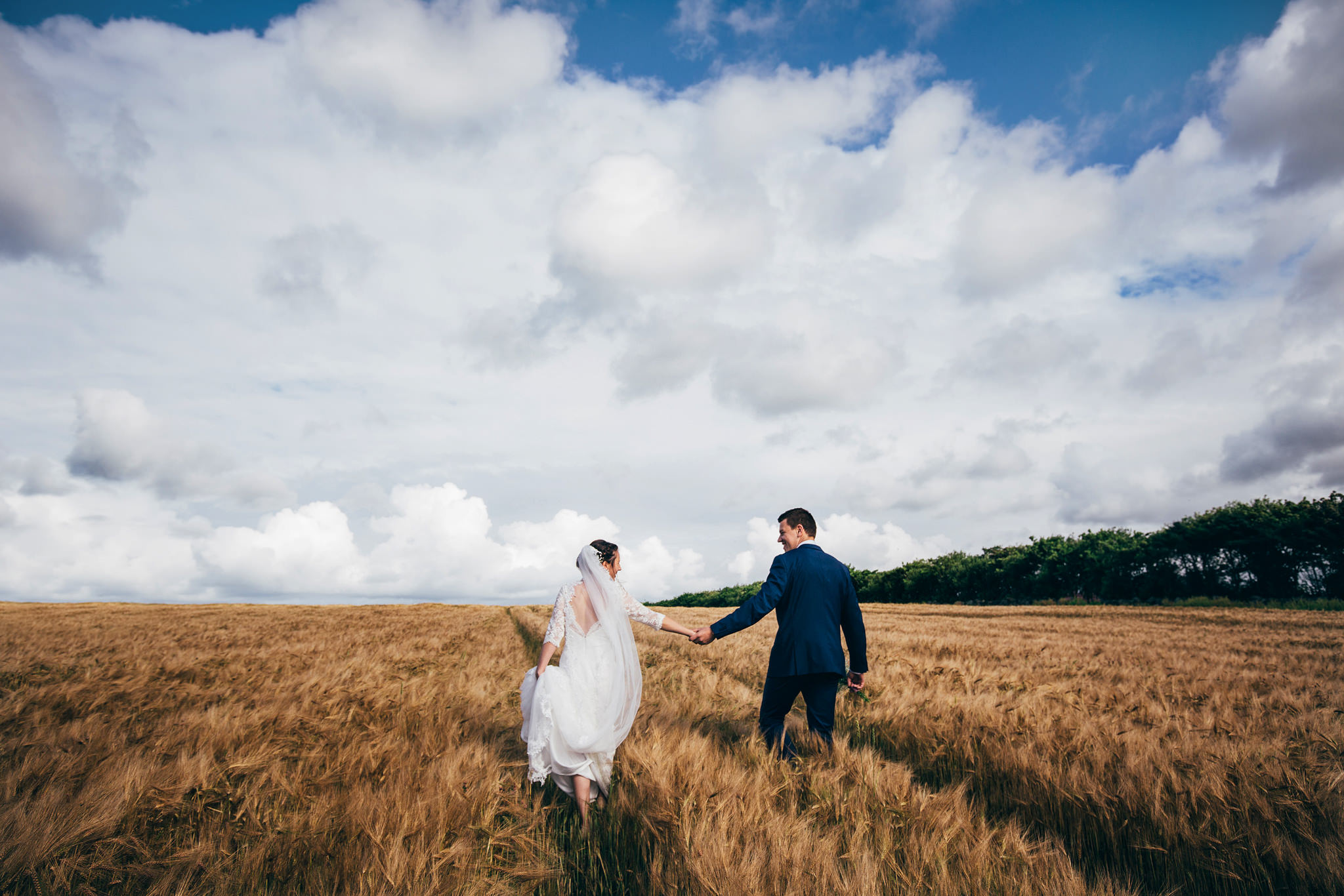 Norway+wedding+photographer+elopement+pre+wedding+Casey+Arneson-88.jpg