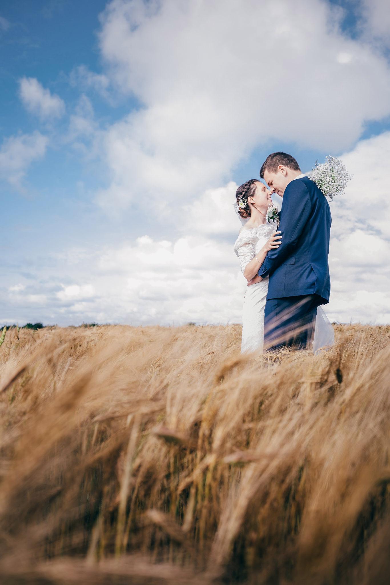 Norway+wedding+photographer+elopement+pre+wedding+Casey+Arneson-90.jpg