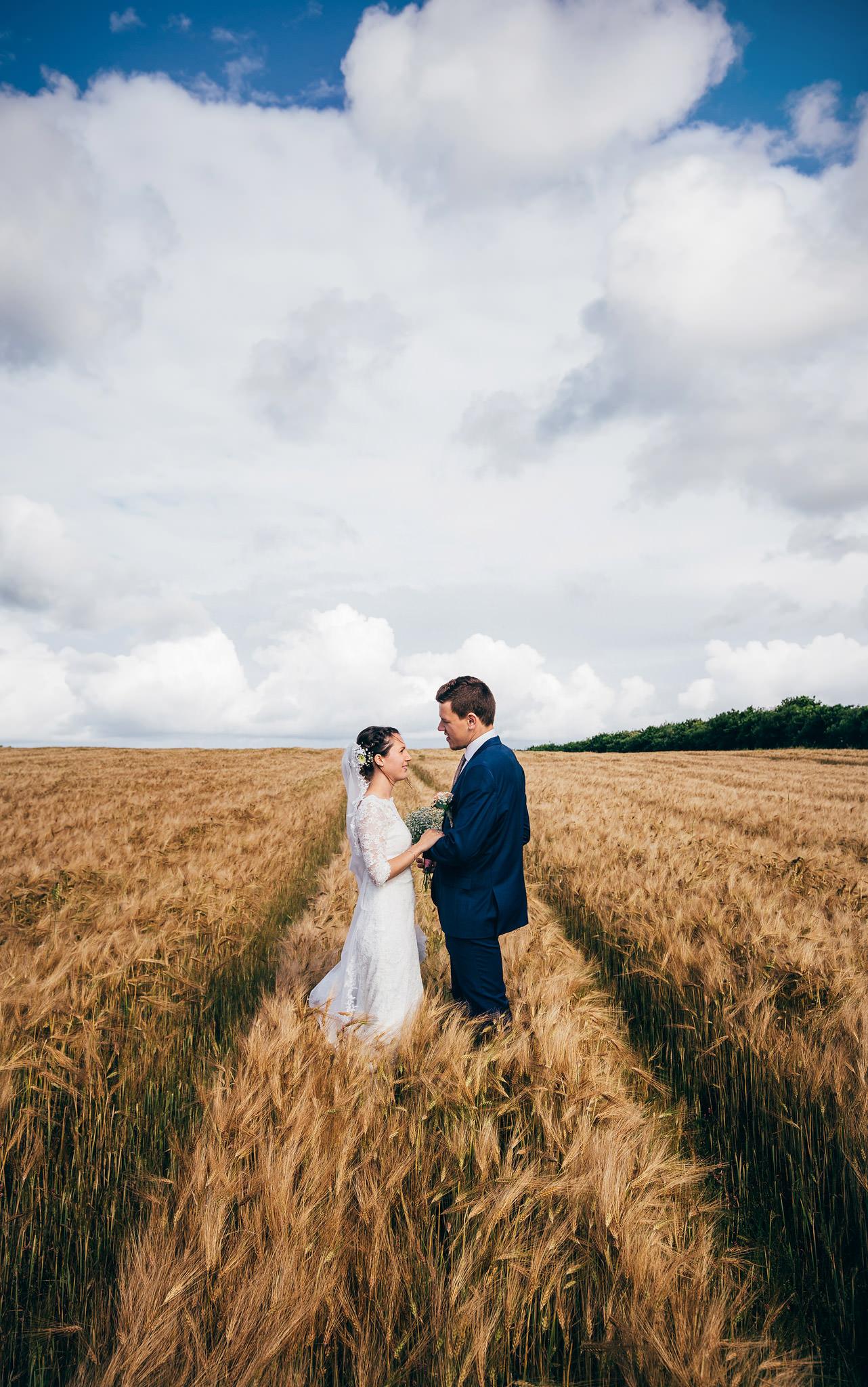Norway+wedding+photographer+elopement+pre+wedding+Casey+Arneson-89.jpg