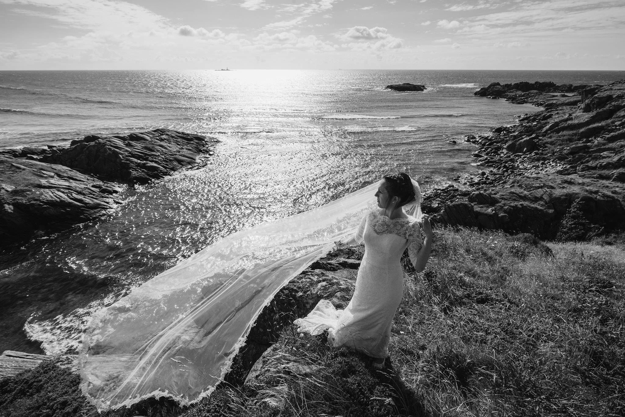 Norway+wedding+photographer+elopement+pre+wedding+Casey+Arneson-93.jpg