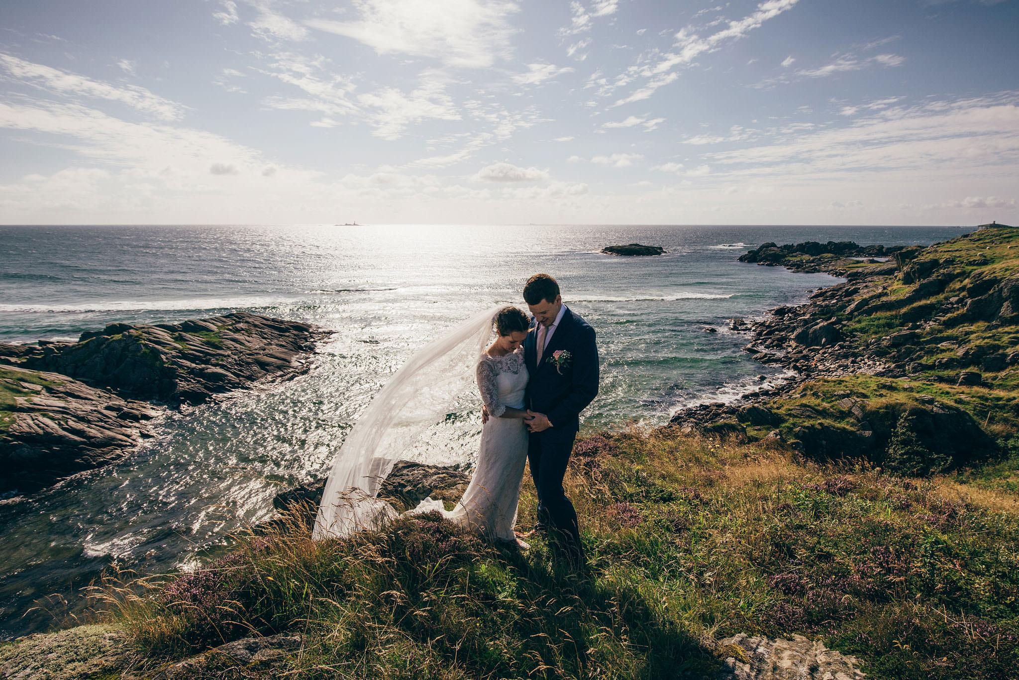 Norway+wedding+photographer+elopement+pre+wedding+Casey+Arneson-94.jpg