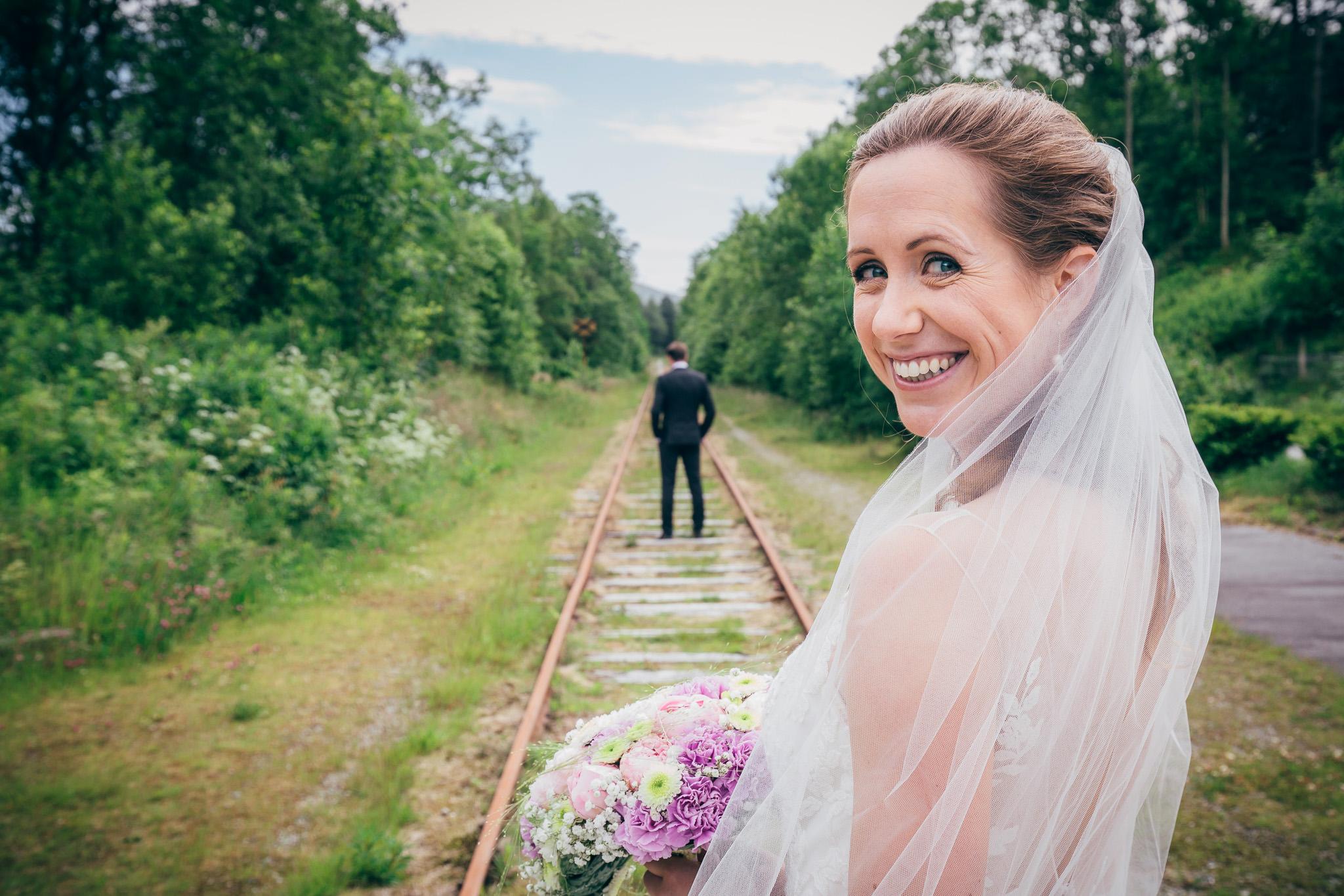 Norway+wedding+photographer+elopement+pre+wedding+Rogaland+bryllupsfotograf+Casey+Arneson-80.jpg