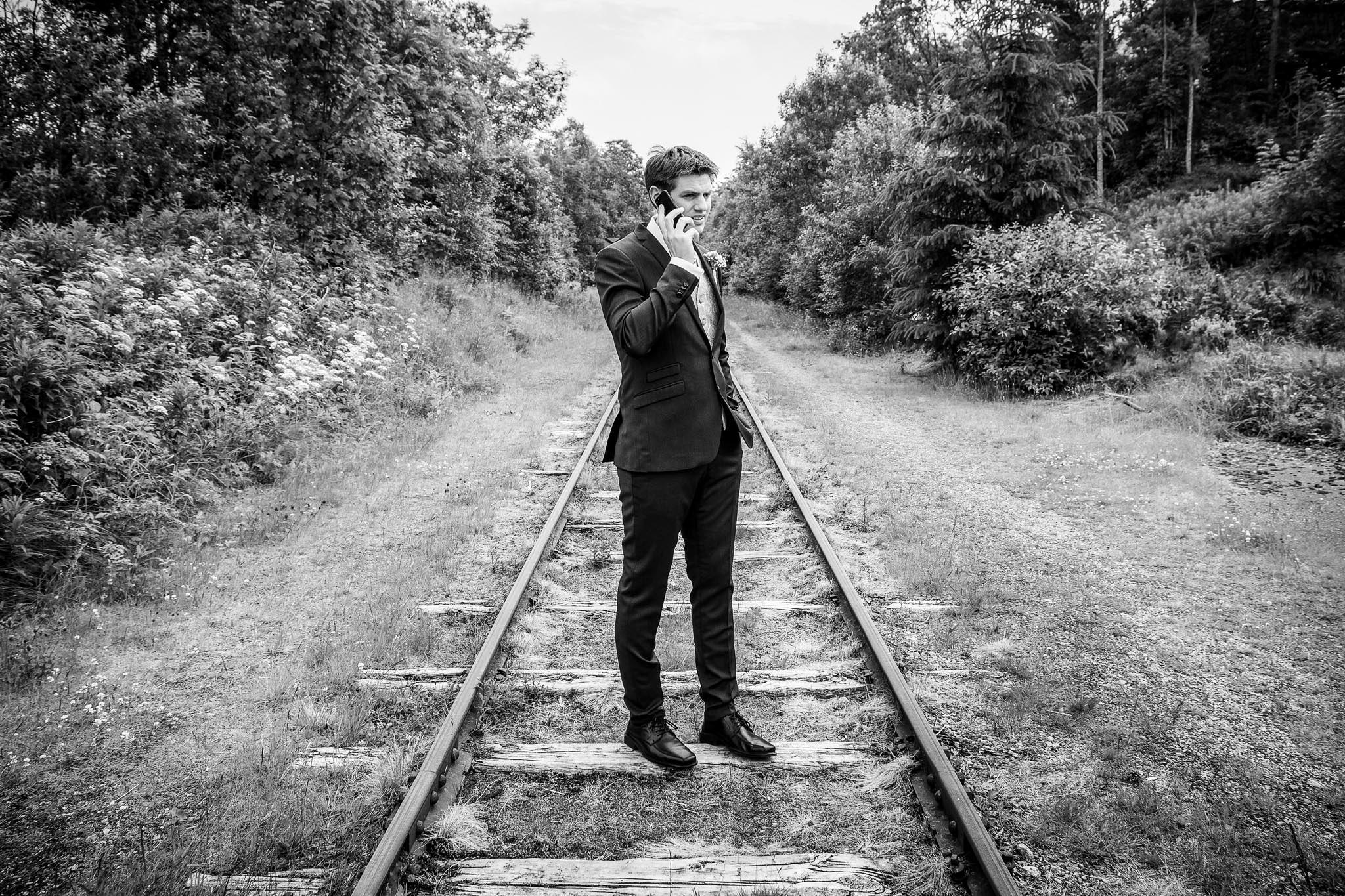 Norway+wedding+photographer+elopement+pre+wedding+Rogaland+bryllupsfotograf+Casey+Arneson-79.jpg