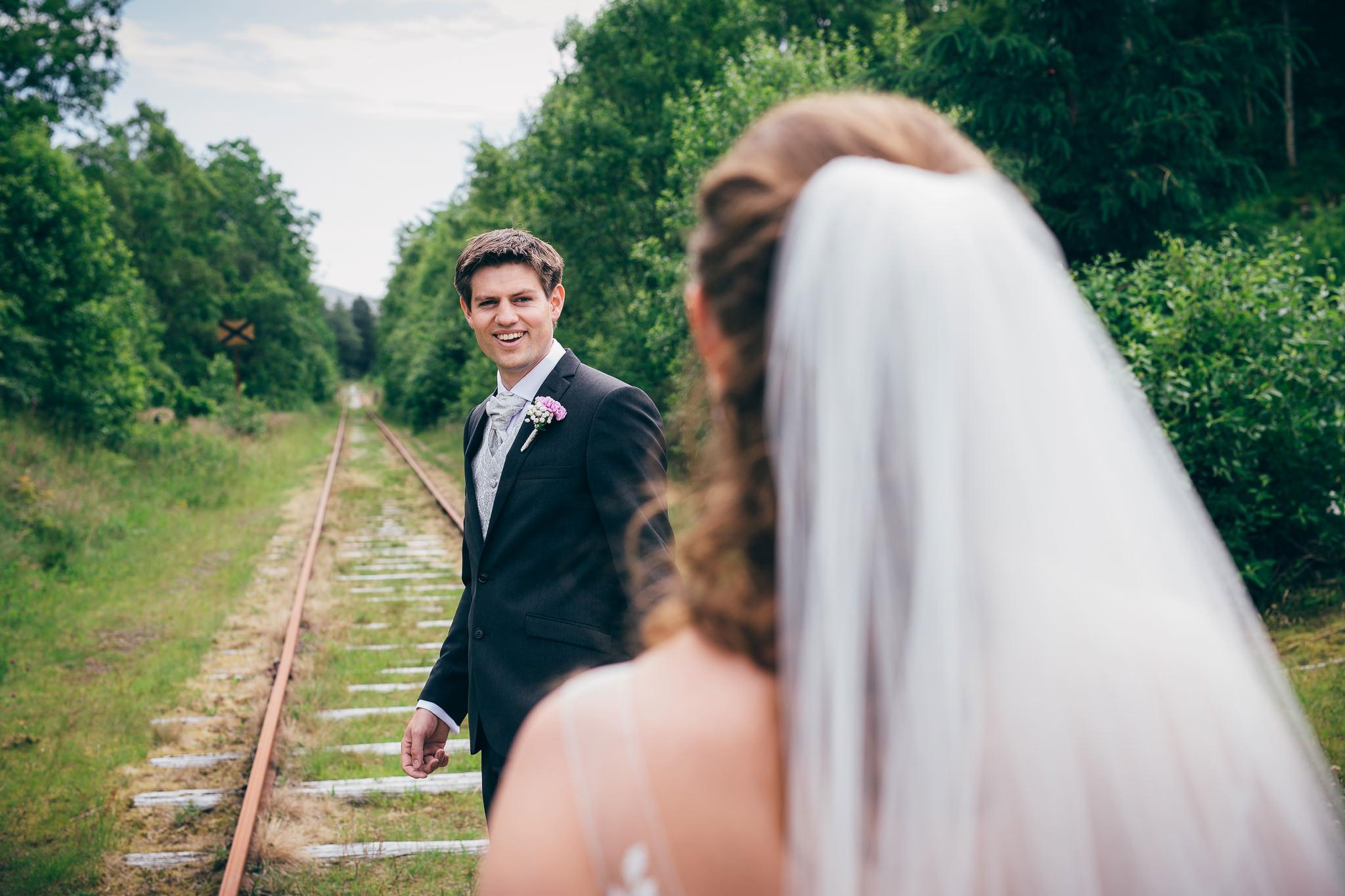 Norway+wedding+photographer+elopement+pre+wedding+Rogaland+bryllupsfotograf+Casey+Arneson-81.jpg