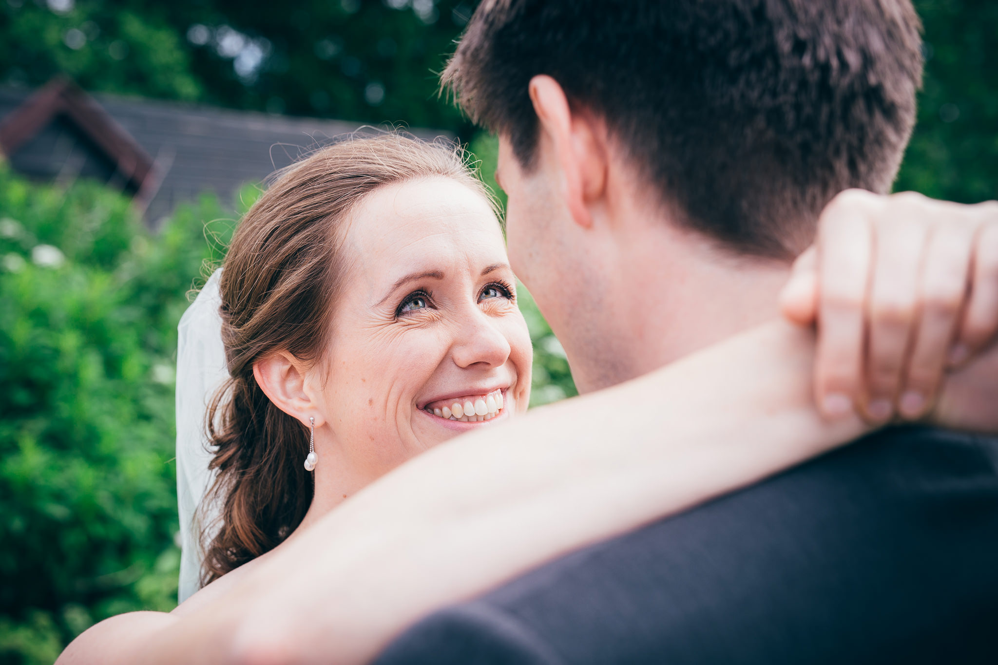 Norway+wedding+photographer+elopement+pre+wedding+Rogaland+bryllupsfotograf+Casey+Arneson-82.jpg
