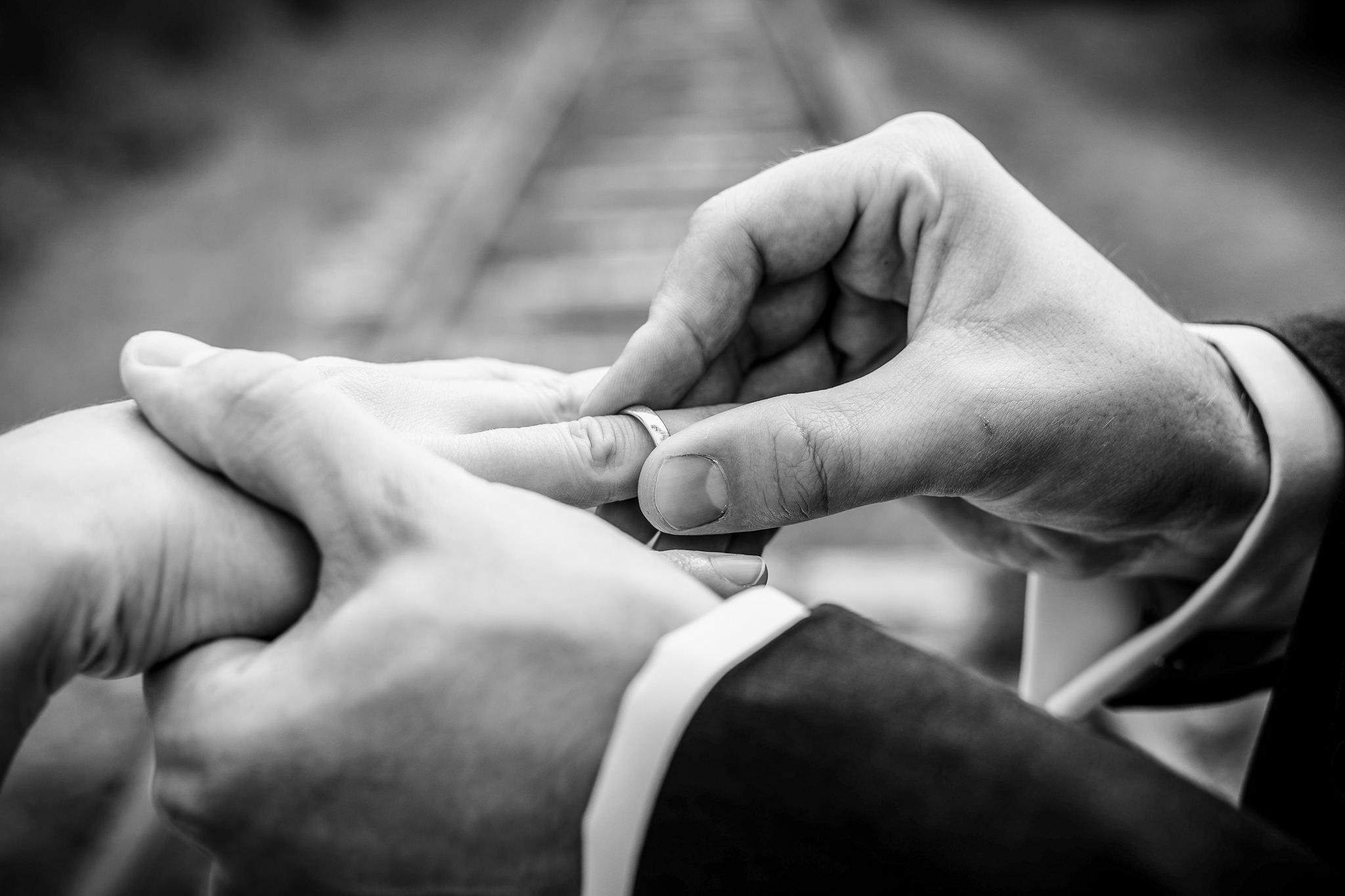Norway+wedding+photographer+elopement+pre+wedding+Rogaland+bryllupsfotograf+Casey+Arneson-83.jpg